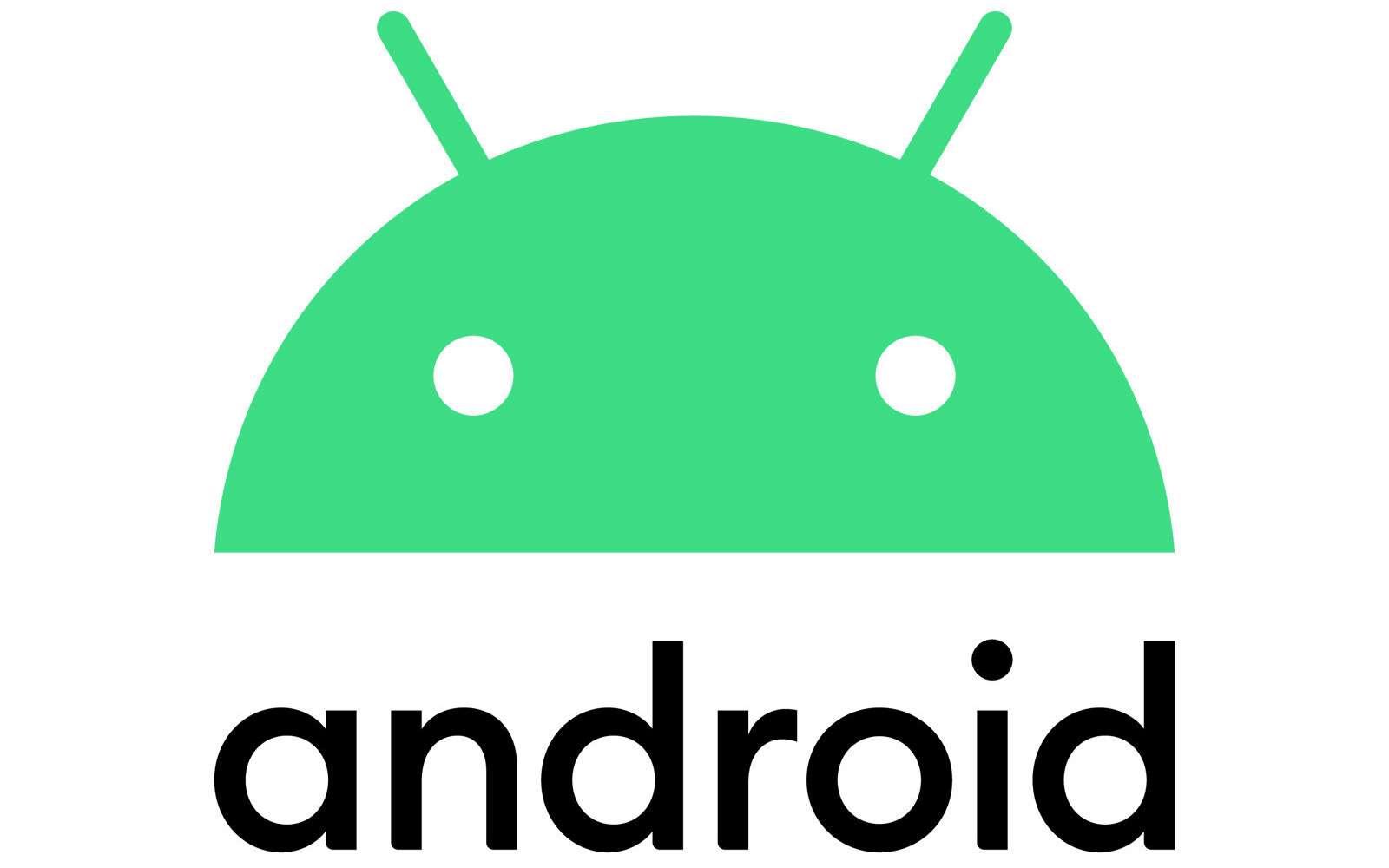 """Résultat de recherche d'images pour """"logo android"""""""