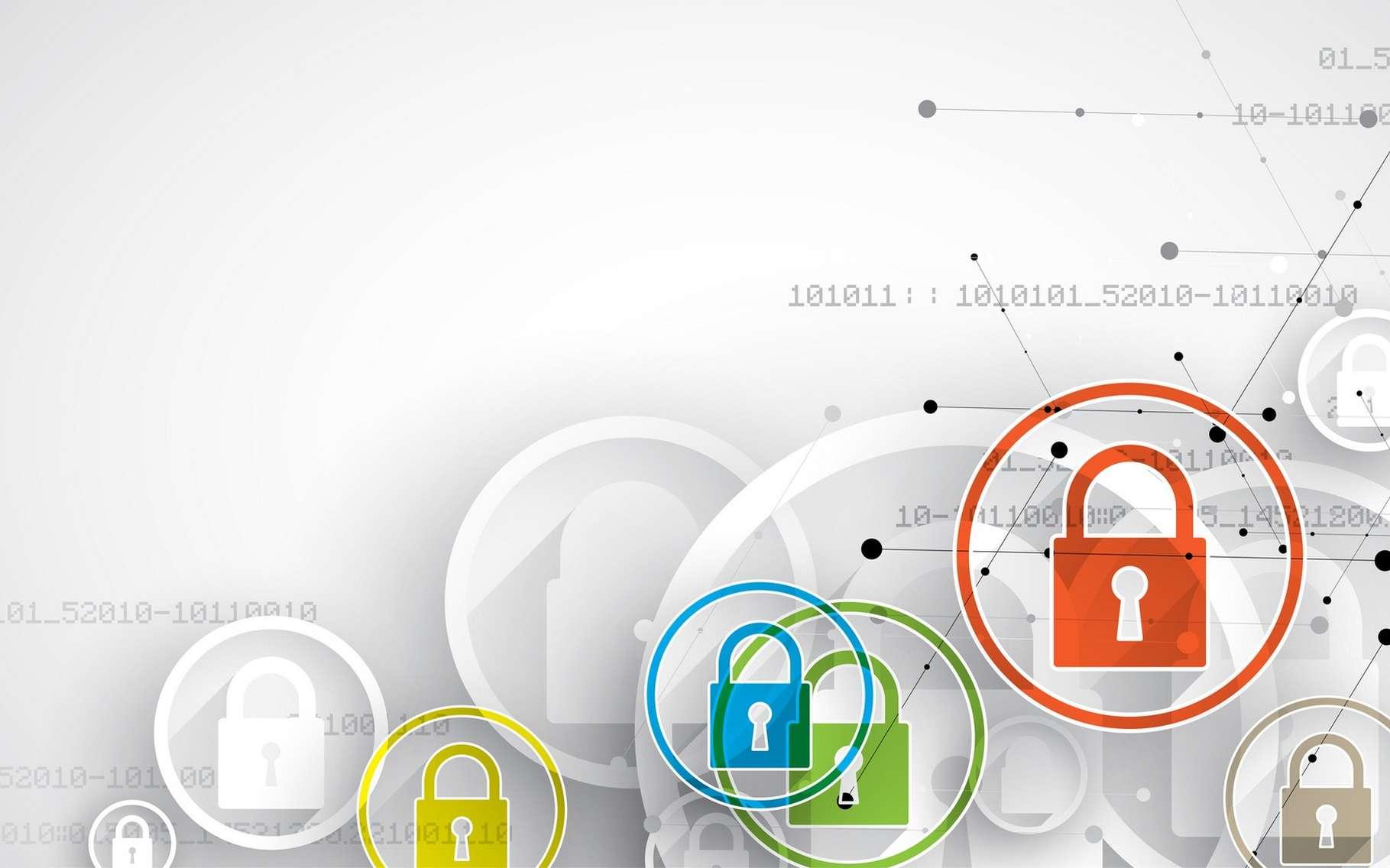 L'attaque de point d'eau, ou watering hole attack, est une technique de cyberattaque qui permet de cibler des systèmes informatiques très sécurisés par des moyens détournés. © Kras99, Fotolia