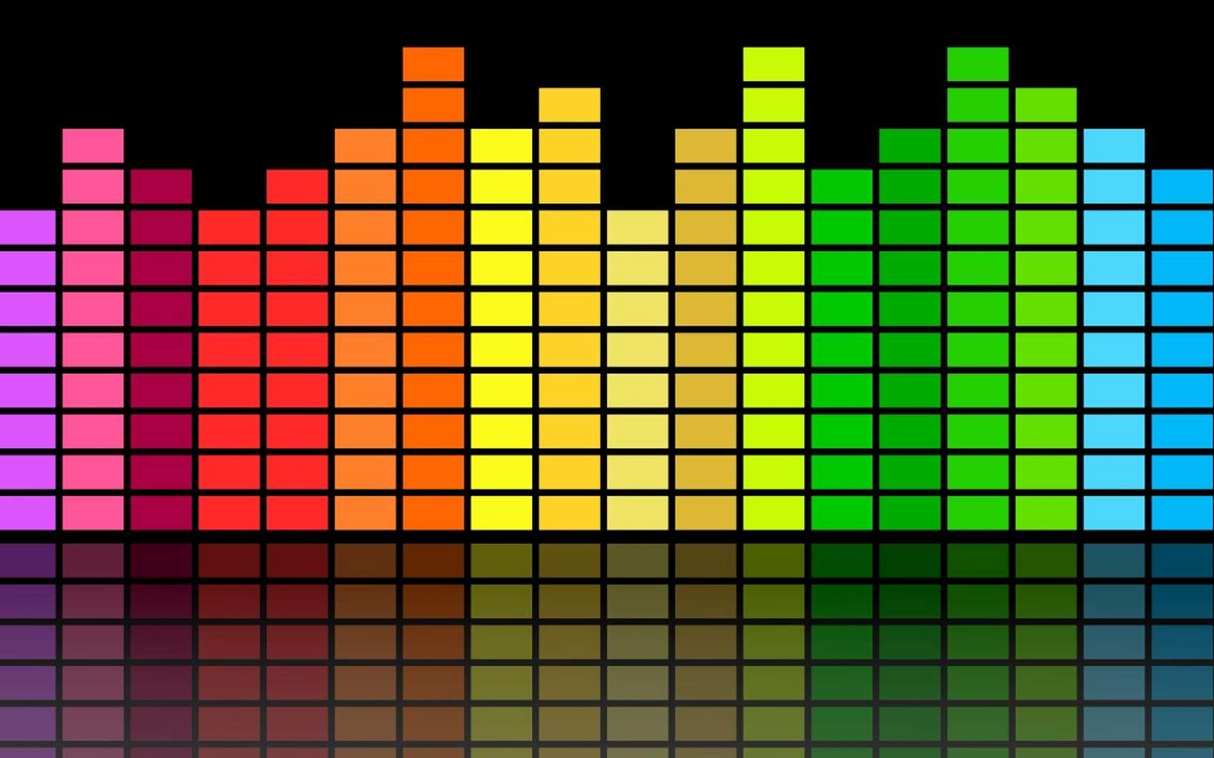 Pour bien organiser votre collection de musique, il faut choisir un lecteur performant. © Pixabay.com