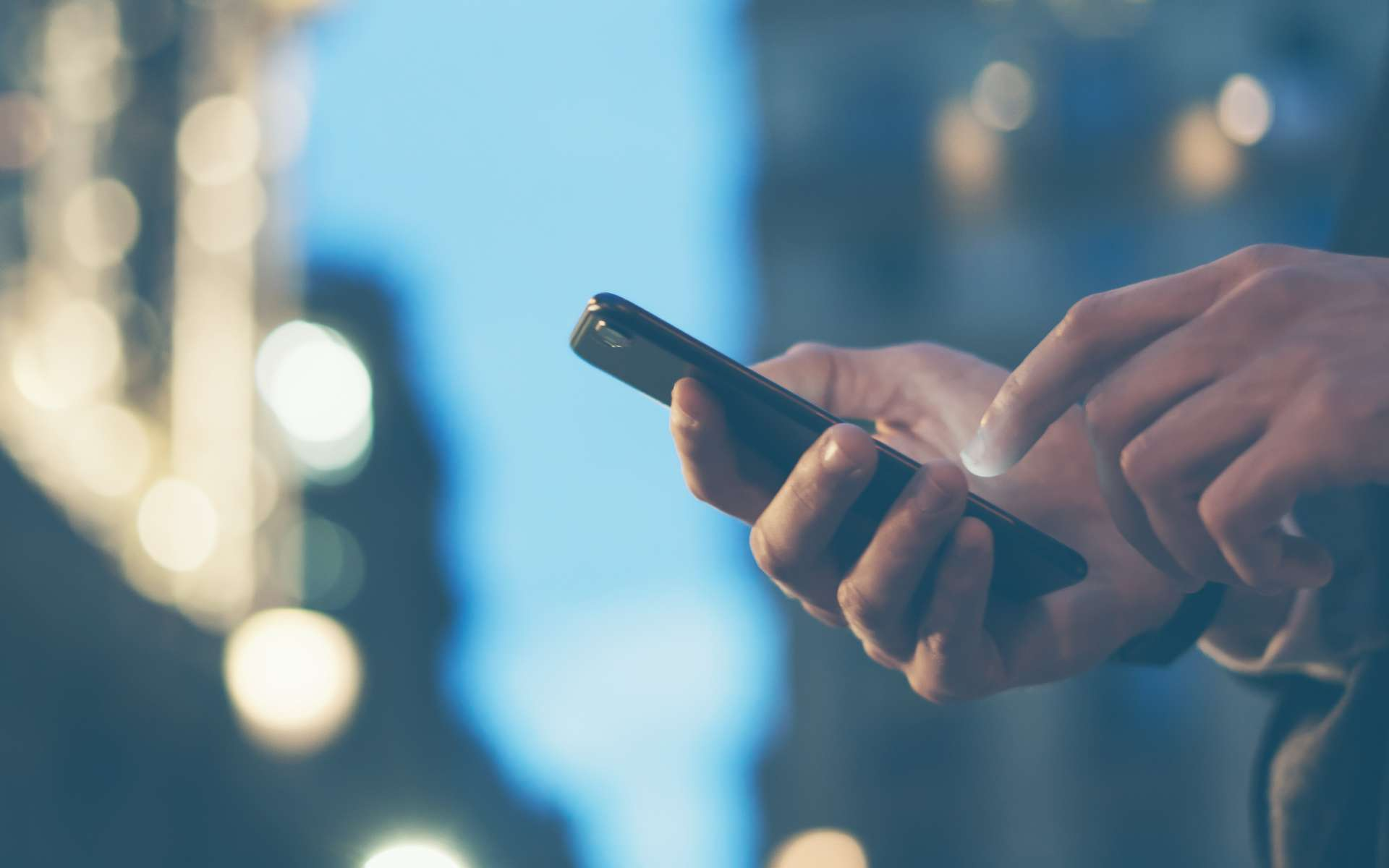 Bon plan AliExpress : la sélection des meilleures offres sur les smartphones © Rymden, Adobe Sotck