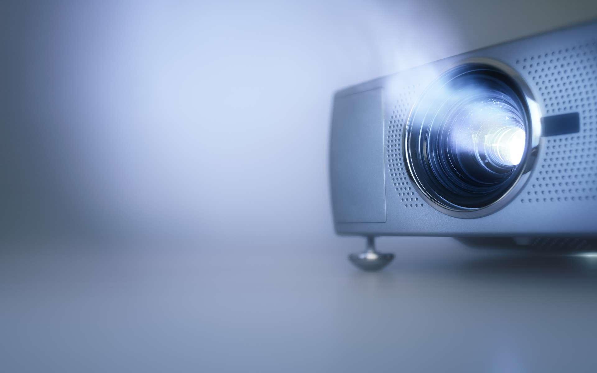 Quelle focale sera la plus adaptée au visionnage ? © Brian Jackson, Adobe Stock
