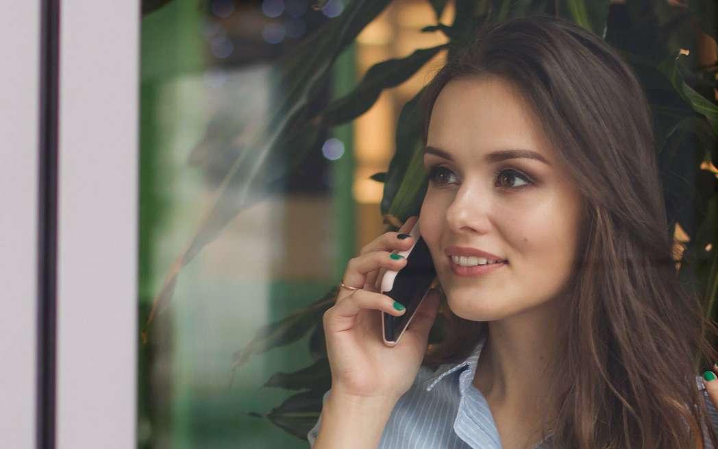 Cdiscount Mobile : 2 nouveaux forfaits 30 Go et 50 Go en promo © Pixabay