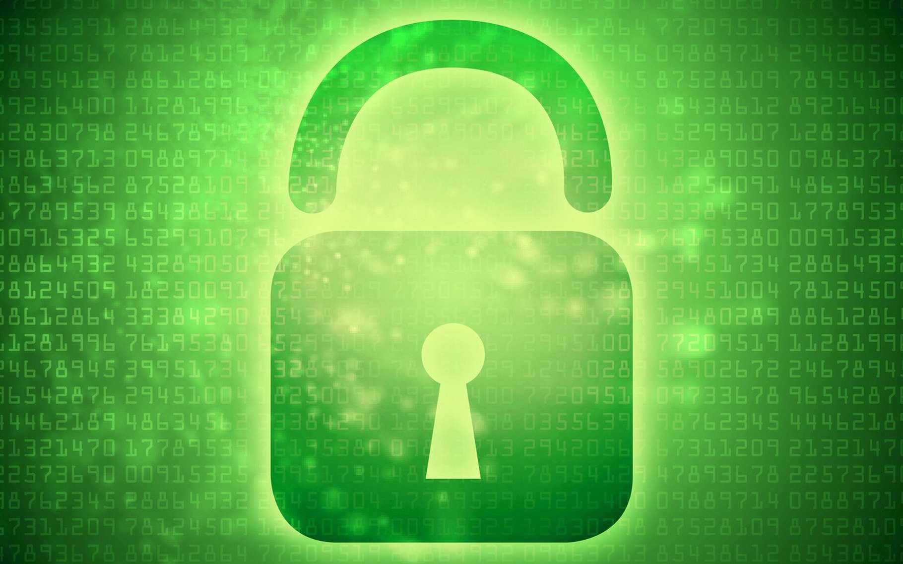Les systèmes de protection de Google ne sont pas infaillibles et laissent encore passer des applications vérolées. © Kaptn, Fotolia