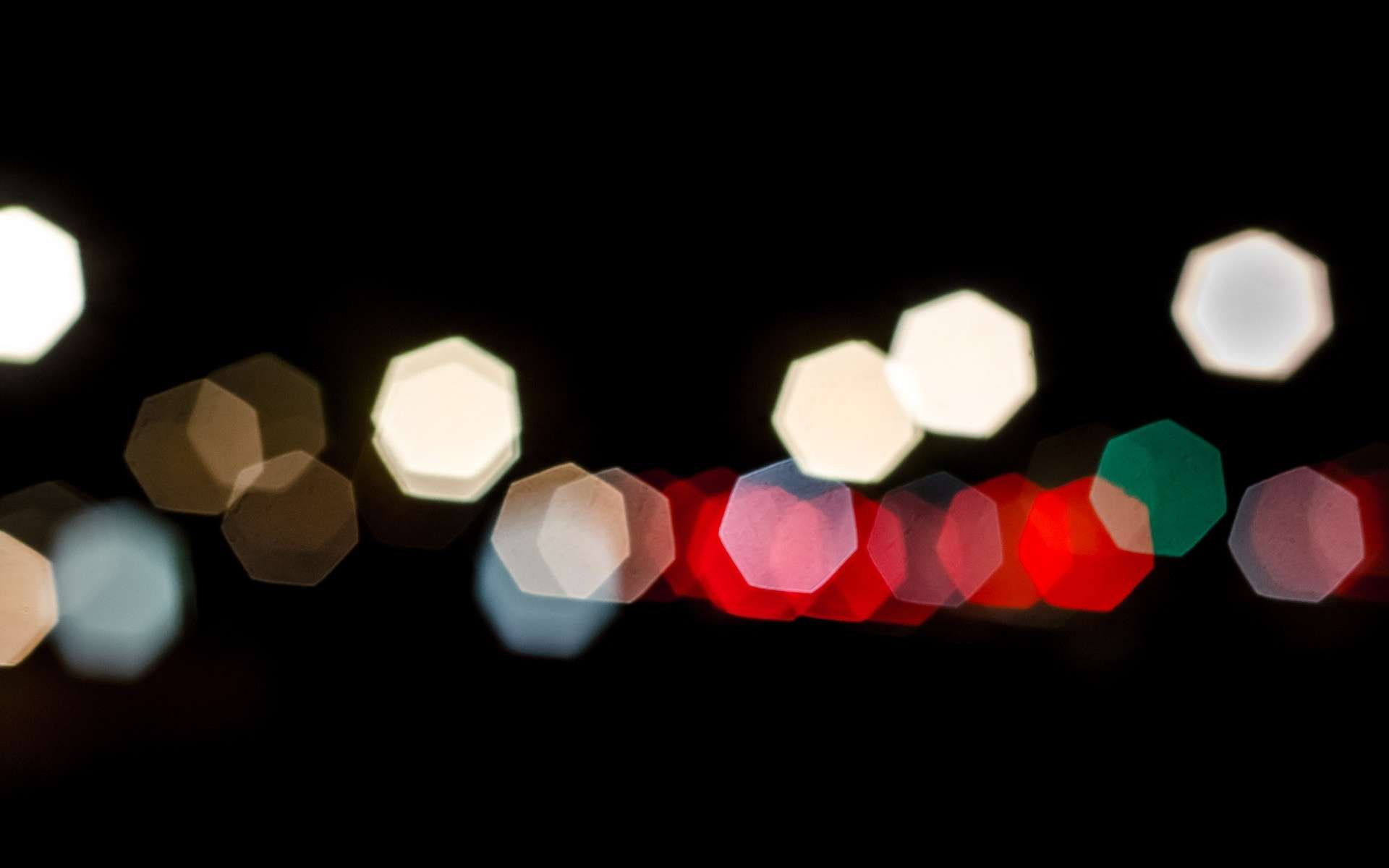 Un réseau neuronal reconstruit la vidéo à partir de l'enregistrement des ombres créées. © SkitterPhoto, Pixabay