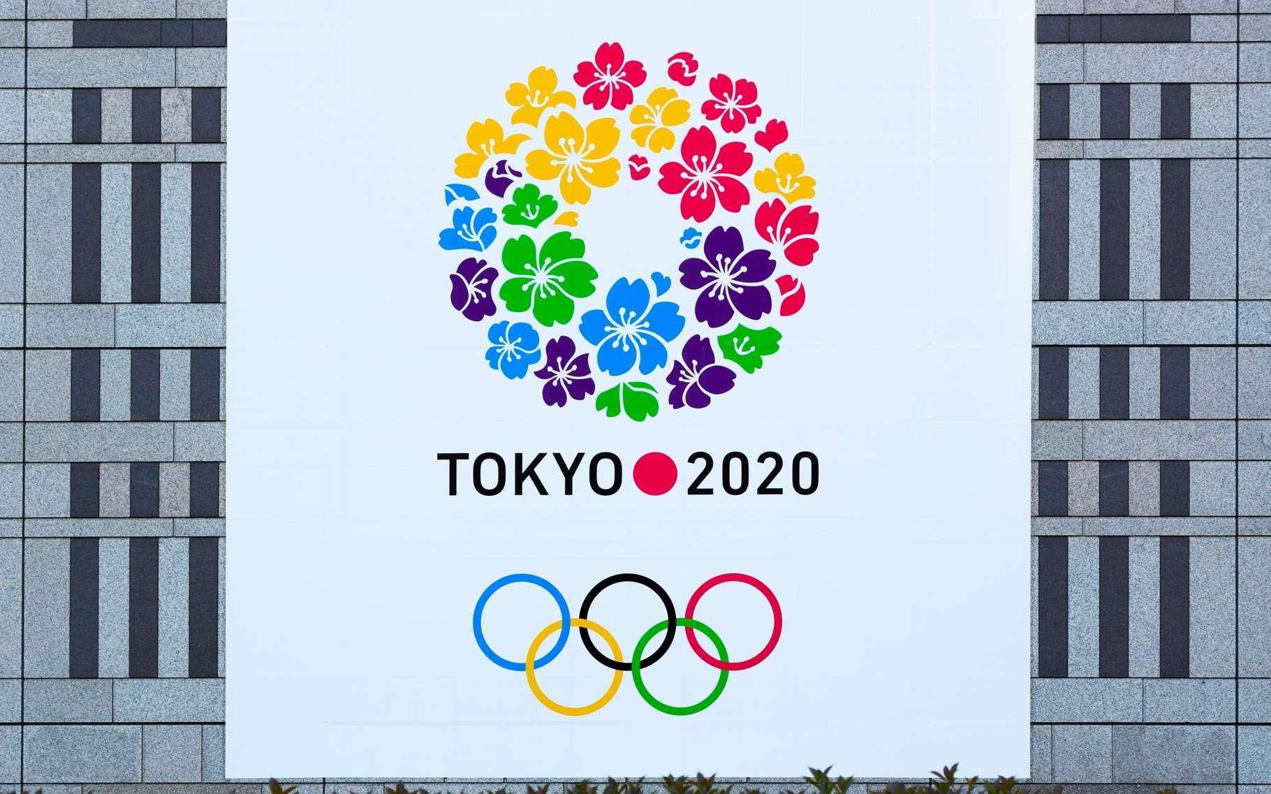 Le Japon gagnera-t-il son pari de fabriquer les médailles des Jeux olympiques de Tokyo à partir des métaux précieux extraits des déchets électroniques ? © Lodimup, Shutterstock