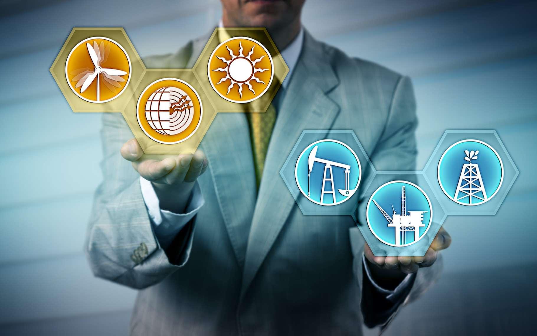 EDF Pulse Lab' AURA se présente comme un espace d'expérimentation pour les solutions énergétiques de demain. © leowolfert, Adobe Stock