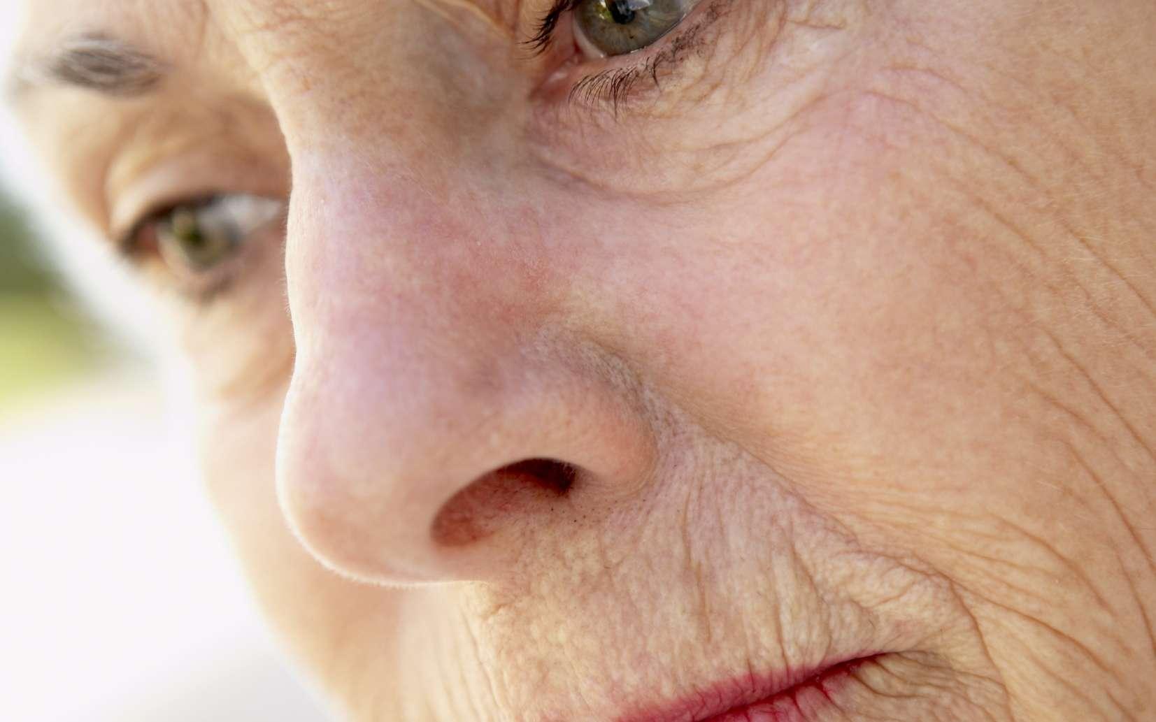 Les triptans sont des médicaments spécifiques de la migraine. © Phovoir