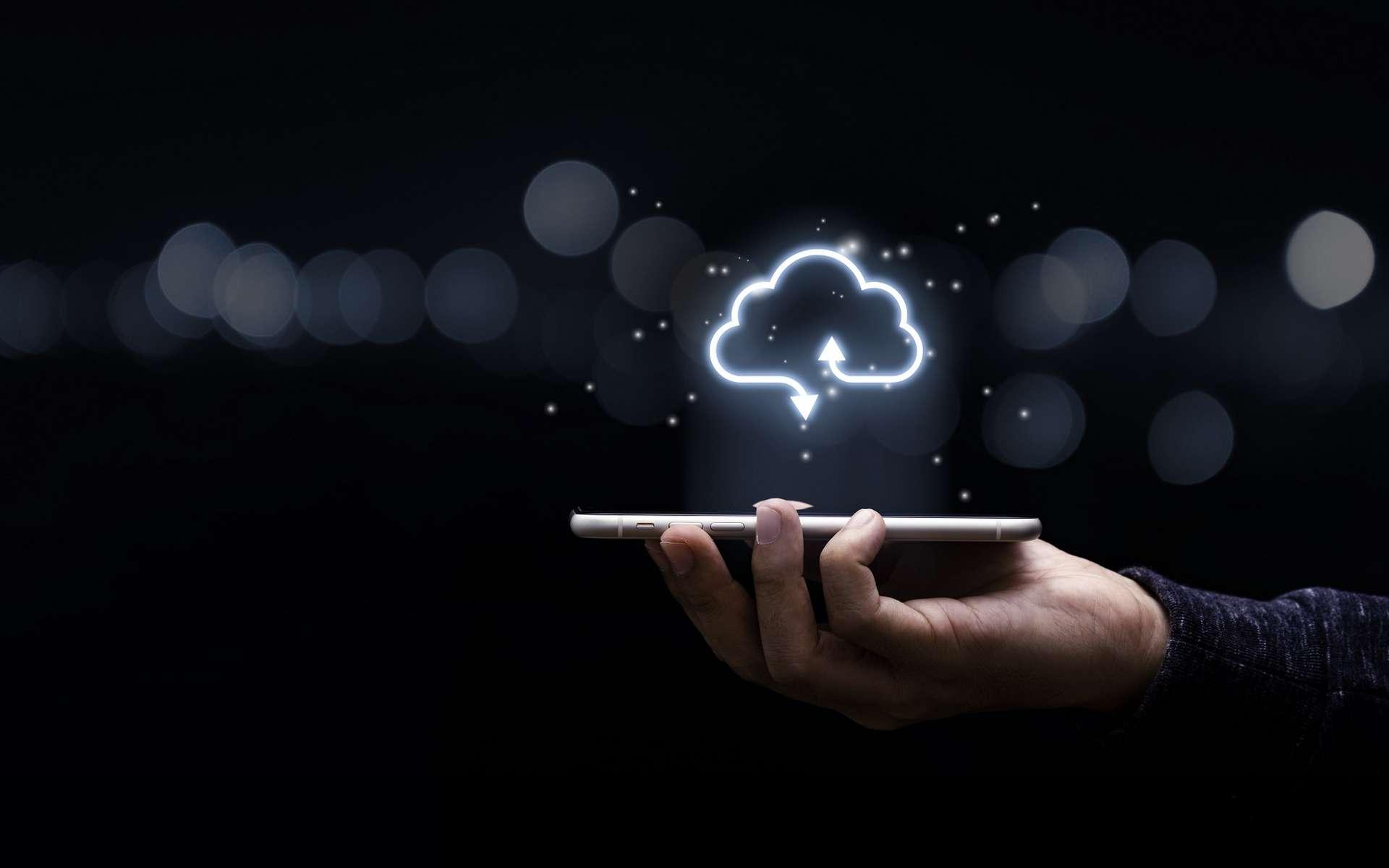 La transformation numérique de la société a bouleversé les habitudes de consommation et fait naître de nouveaux besoins et de nouveaux usages. © Dilok, Adobe Stock