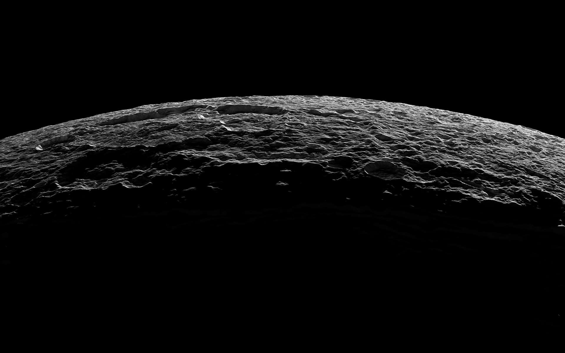 Enquête sur le côté obscur de l'exploration spatiale. © mode_list, Adobe Stock