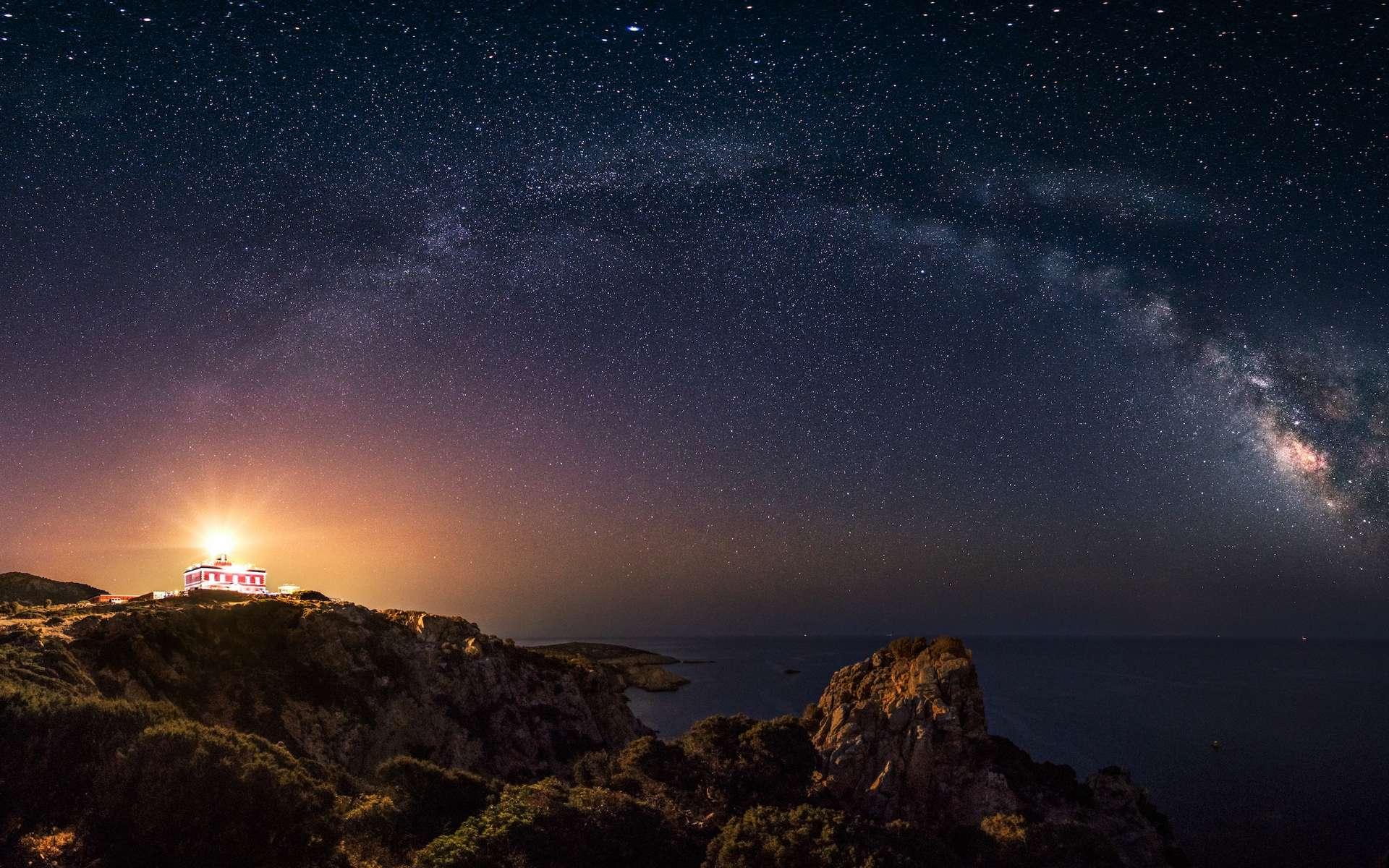 Nuit des Étoiles : un joli programme et d'excellentes conditions météo pour la 30e édition