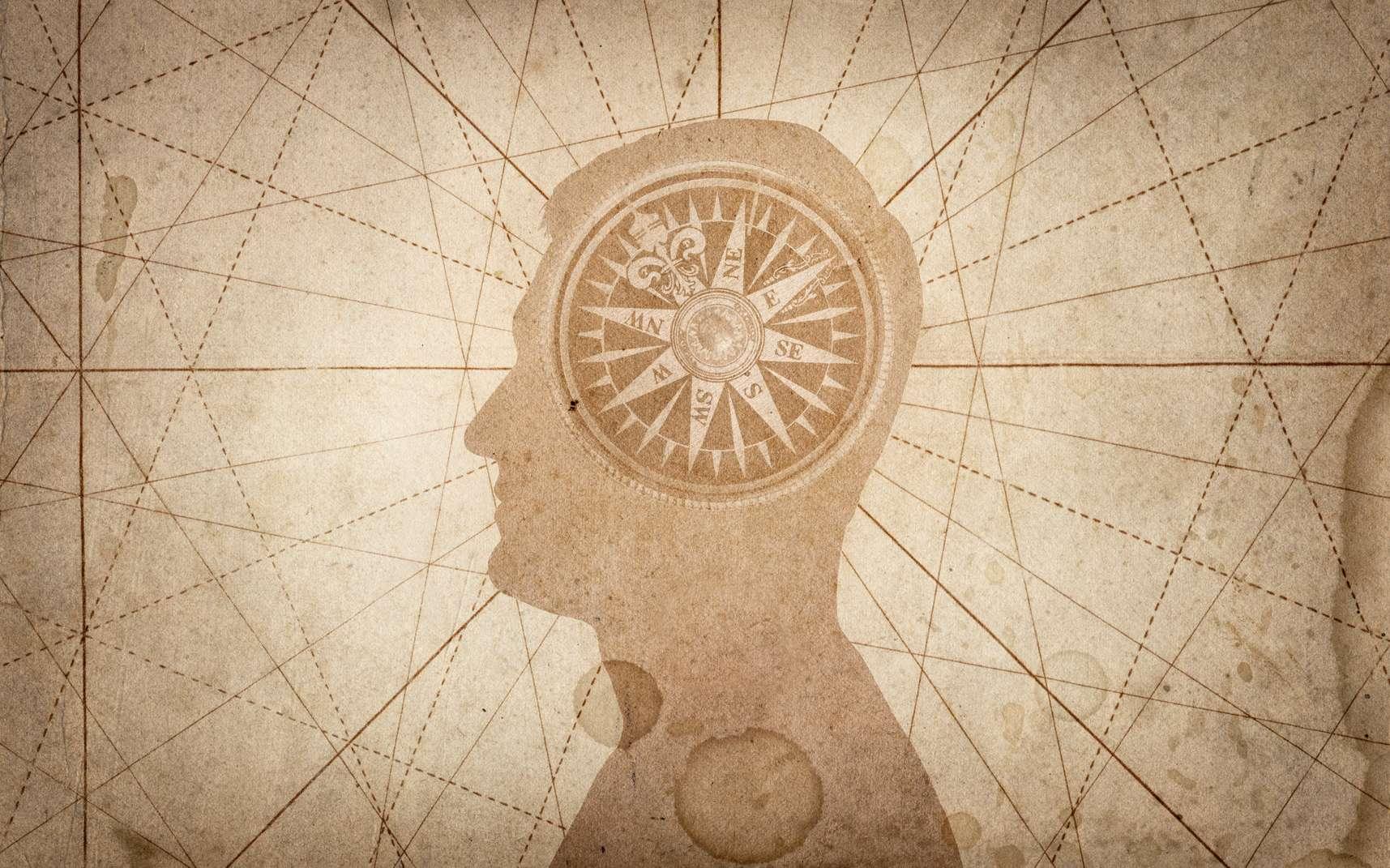 Améliorer sa mémoire, c'est possible grâce à ces astuces validées scientifiquement. © Tryfonov, Fotolia