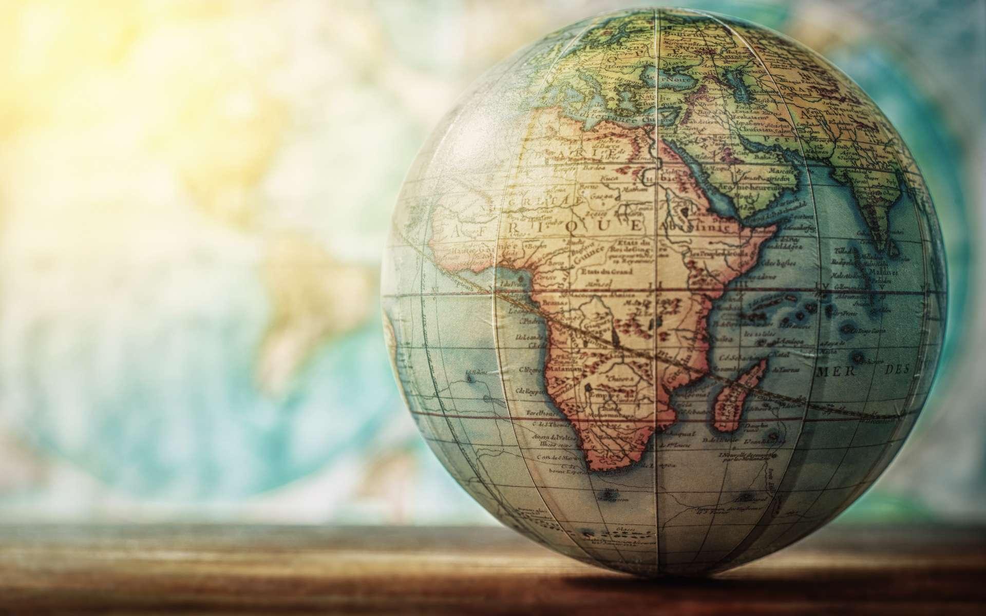 Quels sont les pays d'Afrique les plus vulnérables au coronavirus ?
