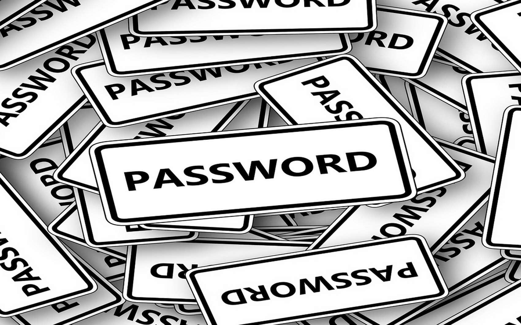 Futura vous présente deux méthodes pour désactiver la demande de mot de passe après la mise en veille de votre PC sous Windows 10. © Gerd Altmann de Pixabay