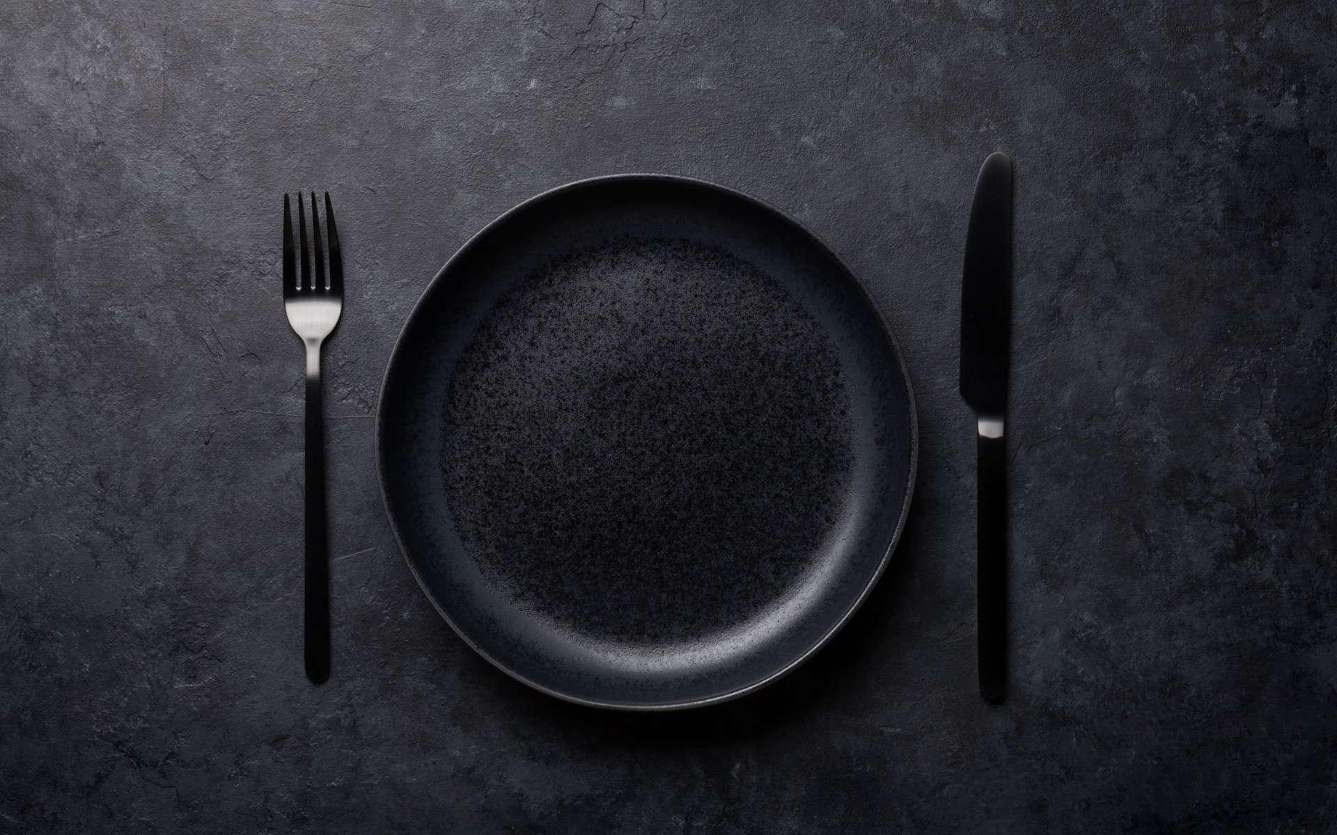 Une étude britannique a voulu en savoir plus l'impact potentiel des régimes à jeun sur le long terme. © karandaev, Adobe stock