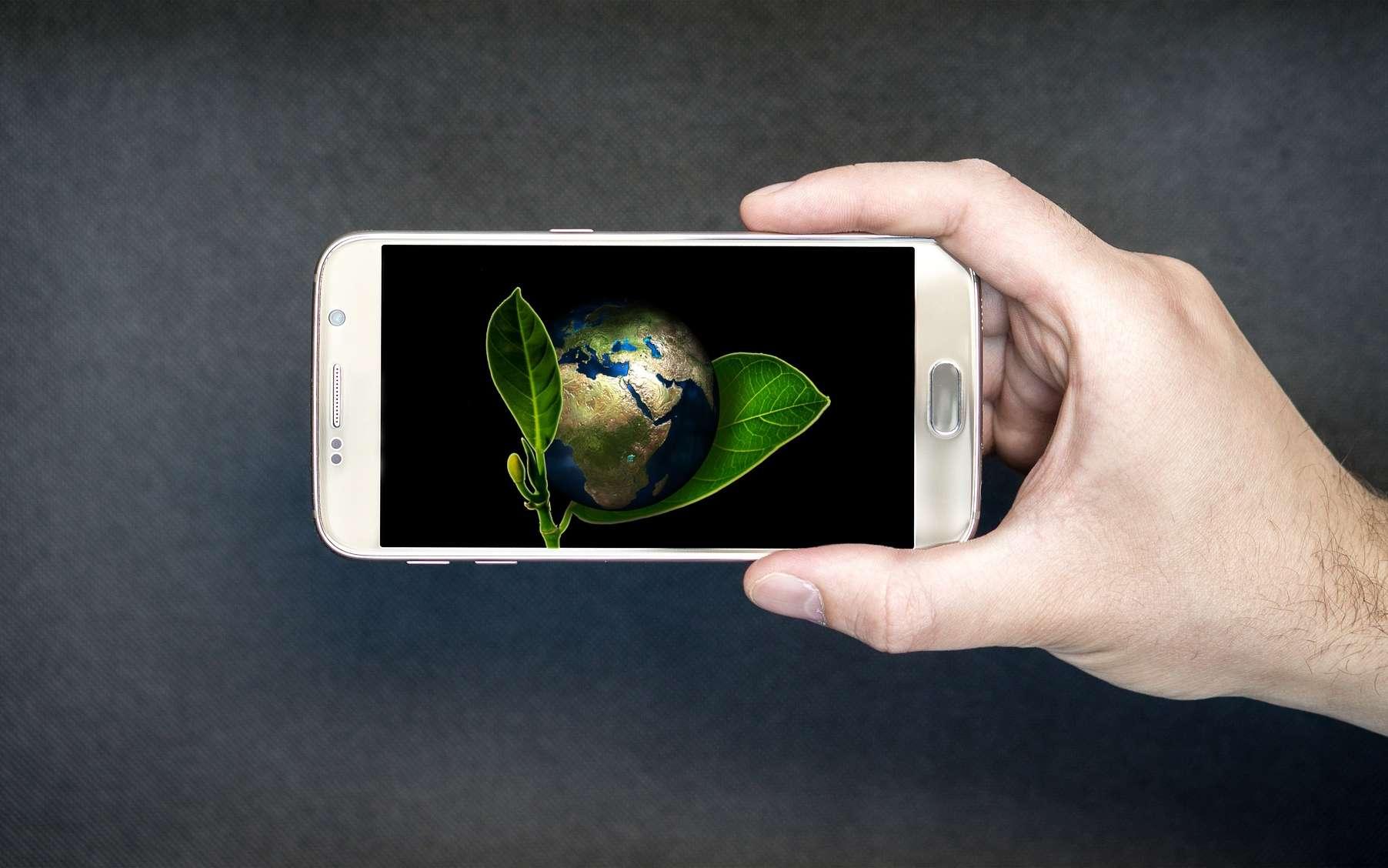 Le comportement humain évolué ne serait-il pas un frein face à l'adaptation aux crises environnementales ? © Gentle07
