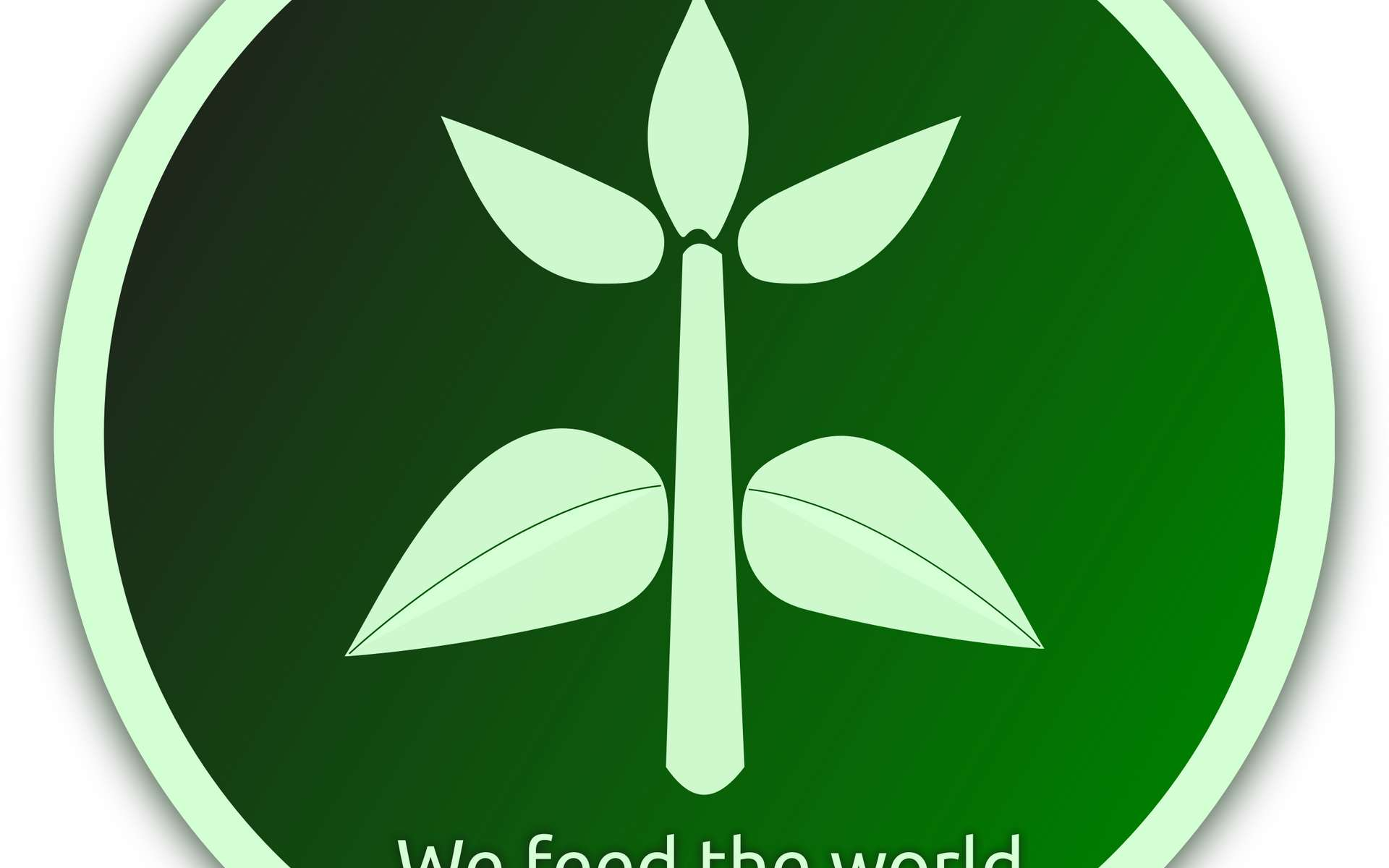 L'agriculture, l'une des deux branches de l'agroalimentaire ? © Katia, Fotomelia