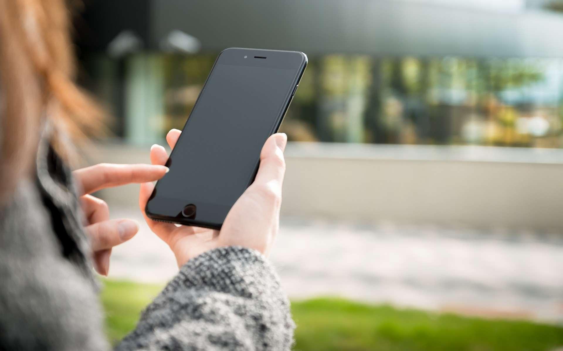 Un forfait ultra complet à petit prix chez NRJ Mobile © Jan Vašek, Pixabay