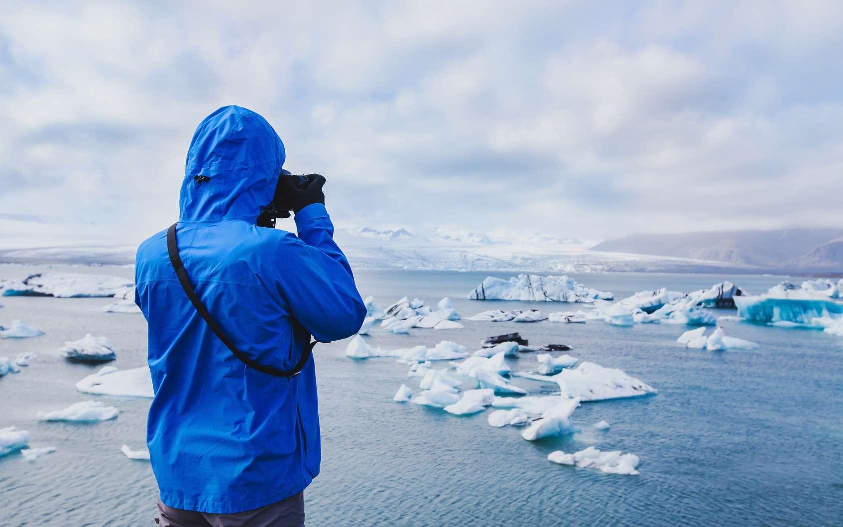 Le Giec a pour mission d'évaluer les risques liés au changement climatique d'origine humaine. © anyaberkut, fotolia