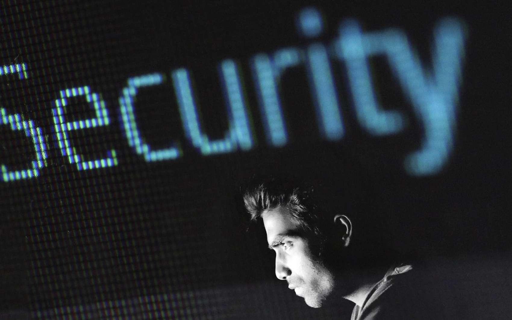 Grâce à Netcut, surveillez les éventuelles connexions d'intrus sur votre réseau Wi-Fi. © Pixabay.com