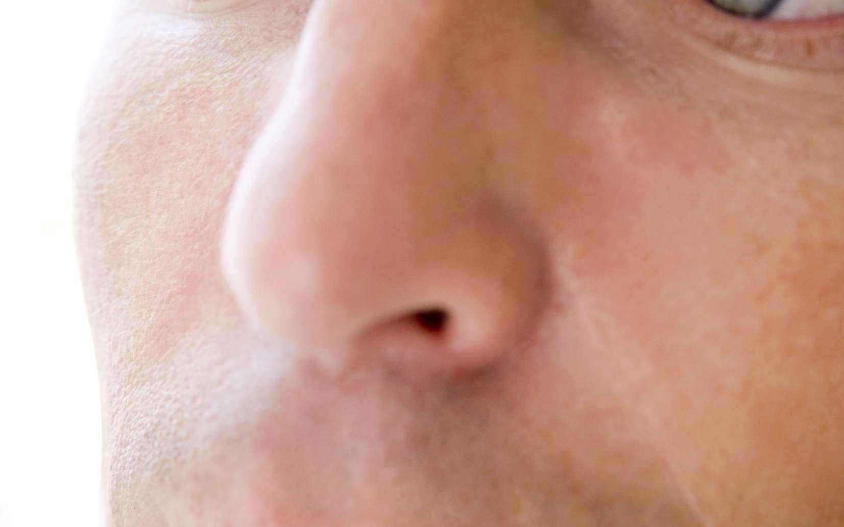 Les phobies sont des maladies névrotiques caractérisées par la peur. © Phovoir
