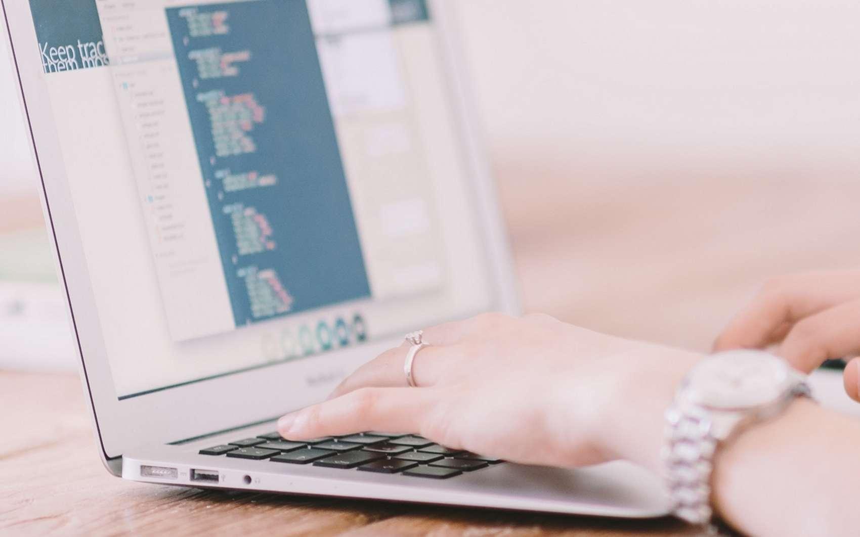 Windows intègre une fonctionnalité de capture d'écran, mais elle est extrêmement limitée. De petits programmes indépendants décuplent les possibilités sans ralentir le système. © Pxhere.com