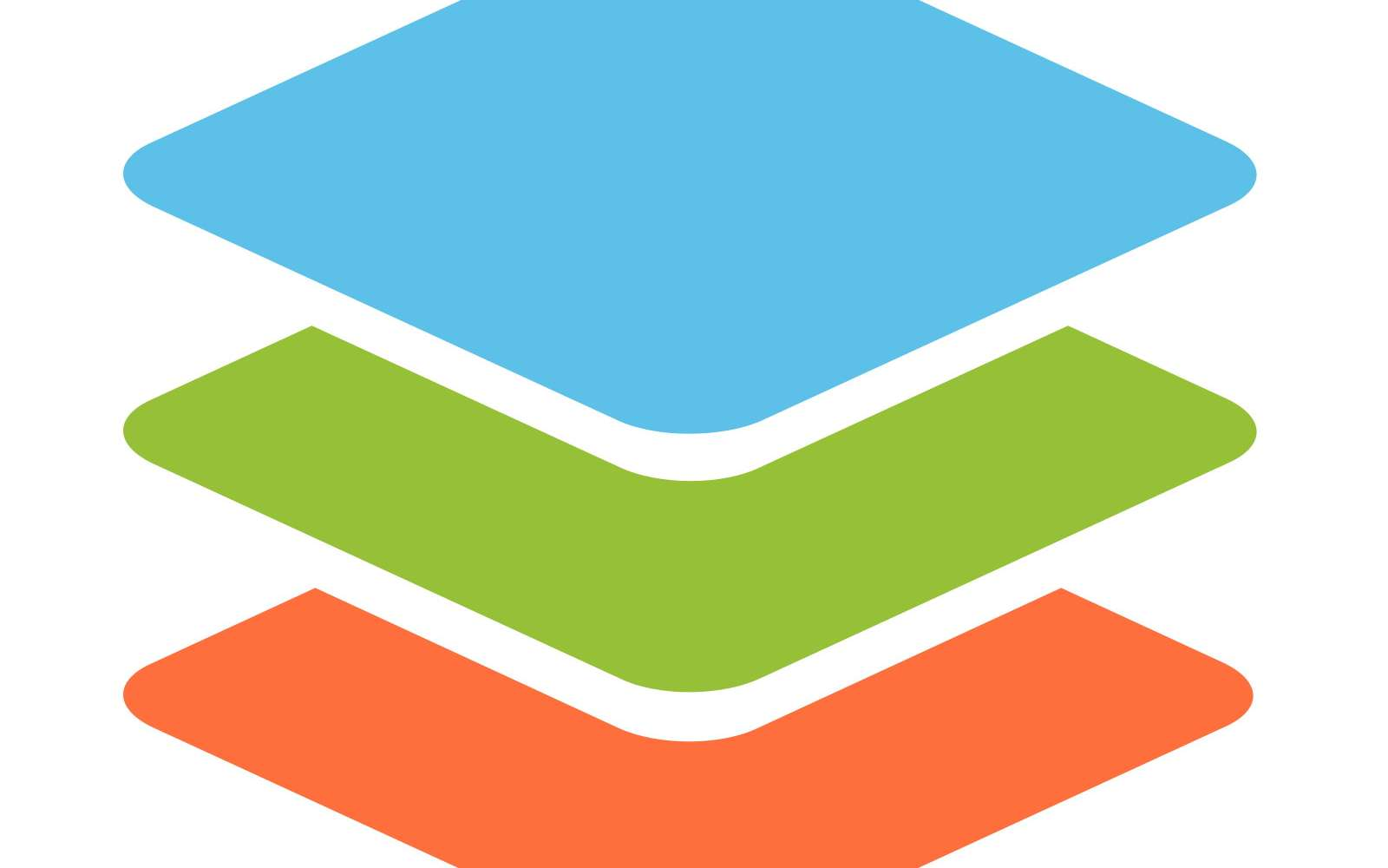 ONLYOFFICE Docs est une suite bureautique en ligne à installer sur son propre serveur © ONLYOFFICE