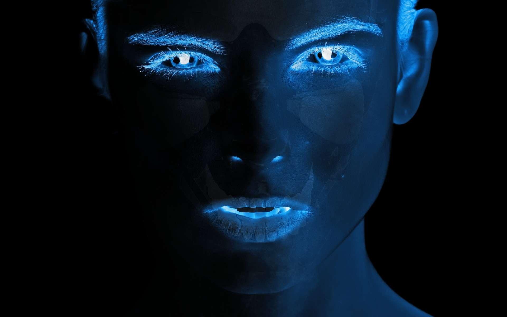 En décomposant un enregistrement audio, des chercheurs sont parvenus à animer un visage mais aussi et surtout à appliquer les émotions transcrites depuis l'enregistrement audio. Une trouvaille qui...