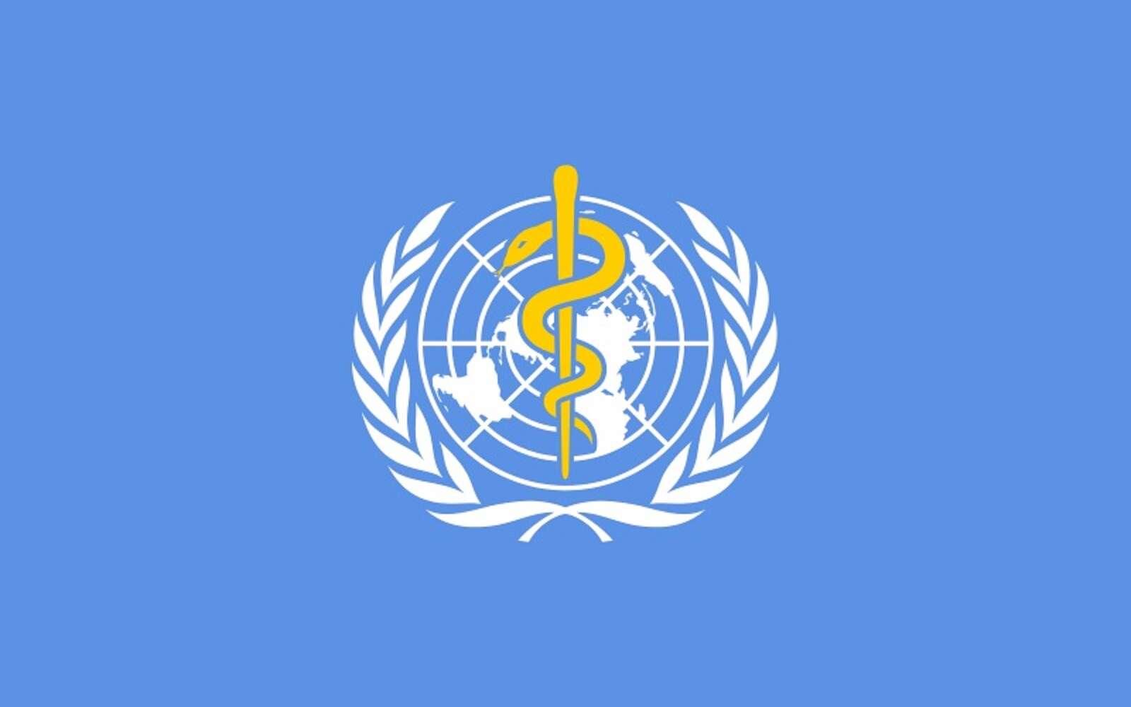 L'Organisation mondiale de la santé (OMS) veille à l'état de santé des habitants de la planète. © Wikipédia, DP