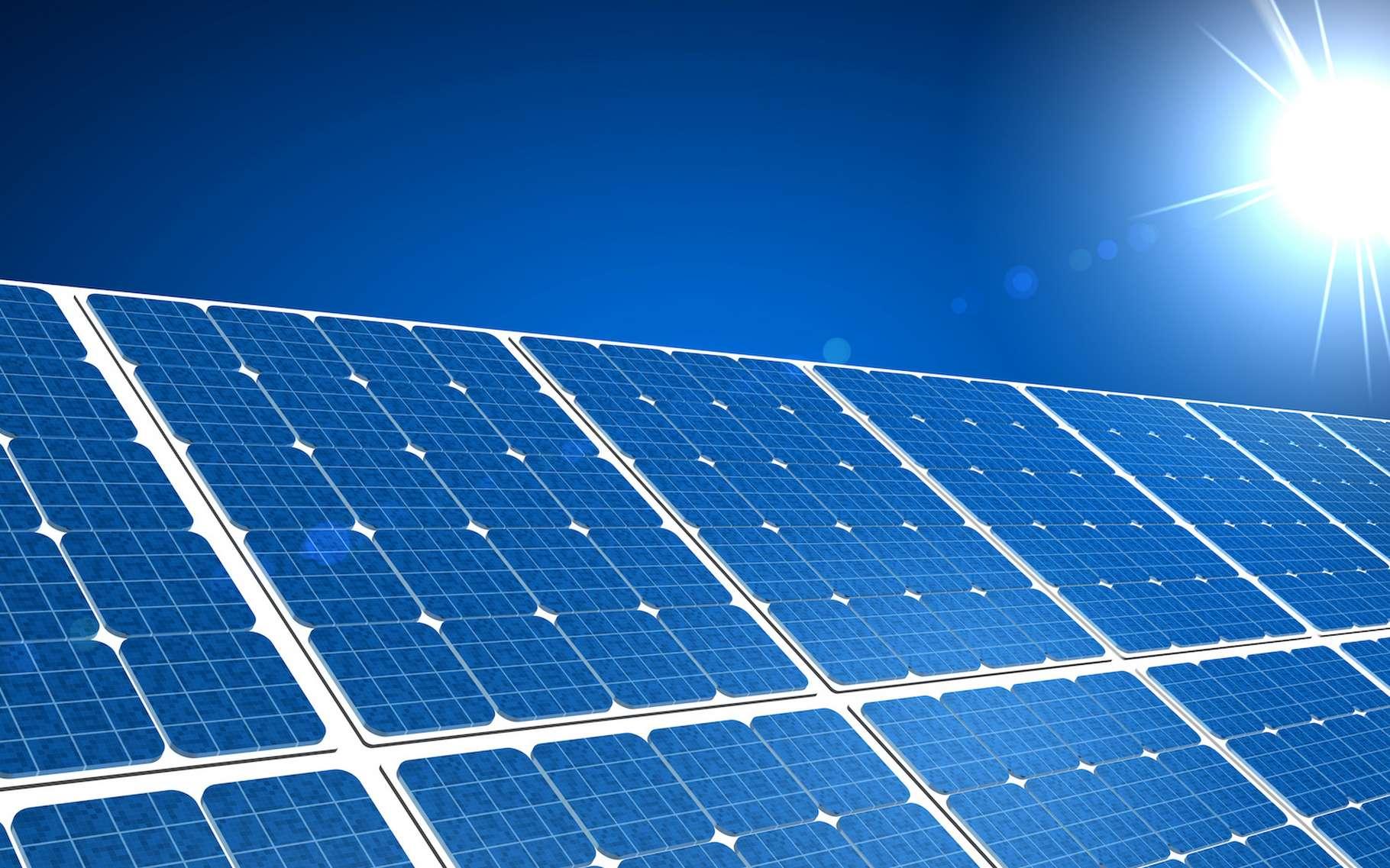 Le choix entre un kit panneau solaire autonome et un kit panneau solaire en autoconsommation doit être guidé par votre besoin. © vegefox.com, Adobe Stock