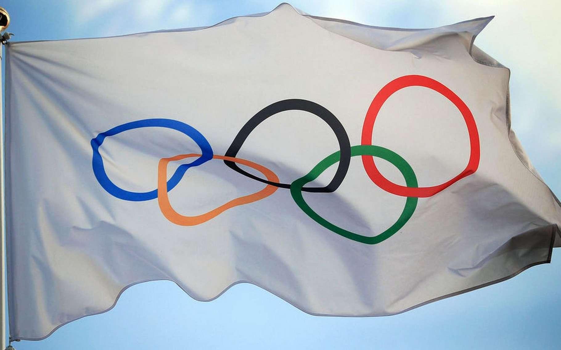 Pour la première fois, une partie des épreuves des Jeux olympiques sera accessible depuis un casque de réalité virtuelle. Cependant, l'offre est réservée aux abonnés payants de la chaine NBC (États-Unis) qui doivent posséder le matériel adéquat de la marque Samsung. © Christopher Furlong, Comité international olympique