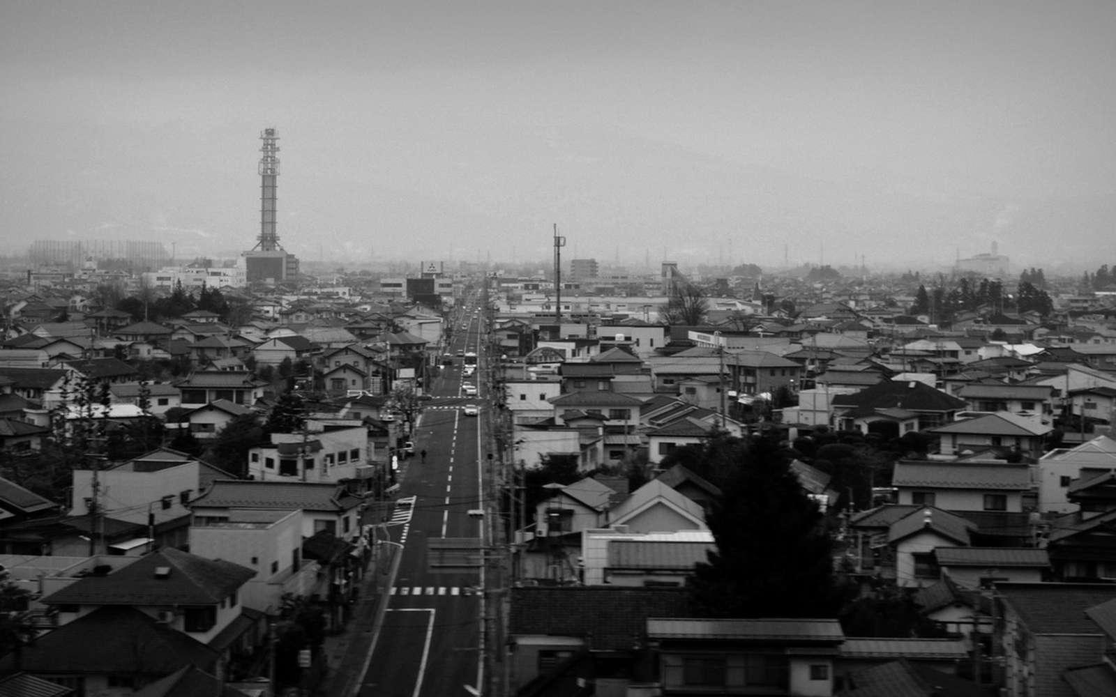C'est le 11 mars 2011 que le drame a eu lieu : un séisme frappe le Japon et ébranle la centrale nucléaire de Fukushima Daiichi. La ville de Fukushima est depuis devenue tristement célèbre. Quelles sont les conséquences de cette catastrophe sur la santé de la population ? Les experts veillent… © jpellgen, Flickr, cc by nc nd 2.0