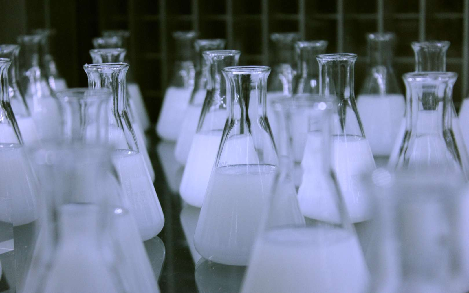 Les cétones sont des composés organiques caractérisés par une fonction carbonyle. © PxHere