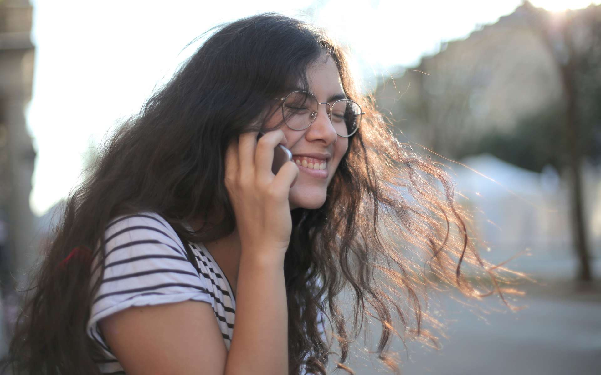 Bouygues Telecom casse les prix de ses forfaits sans engagement © Andrea Piacquadio, Pexels
