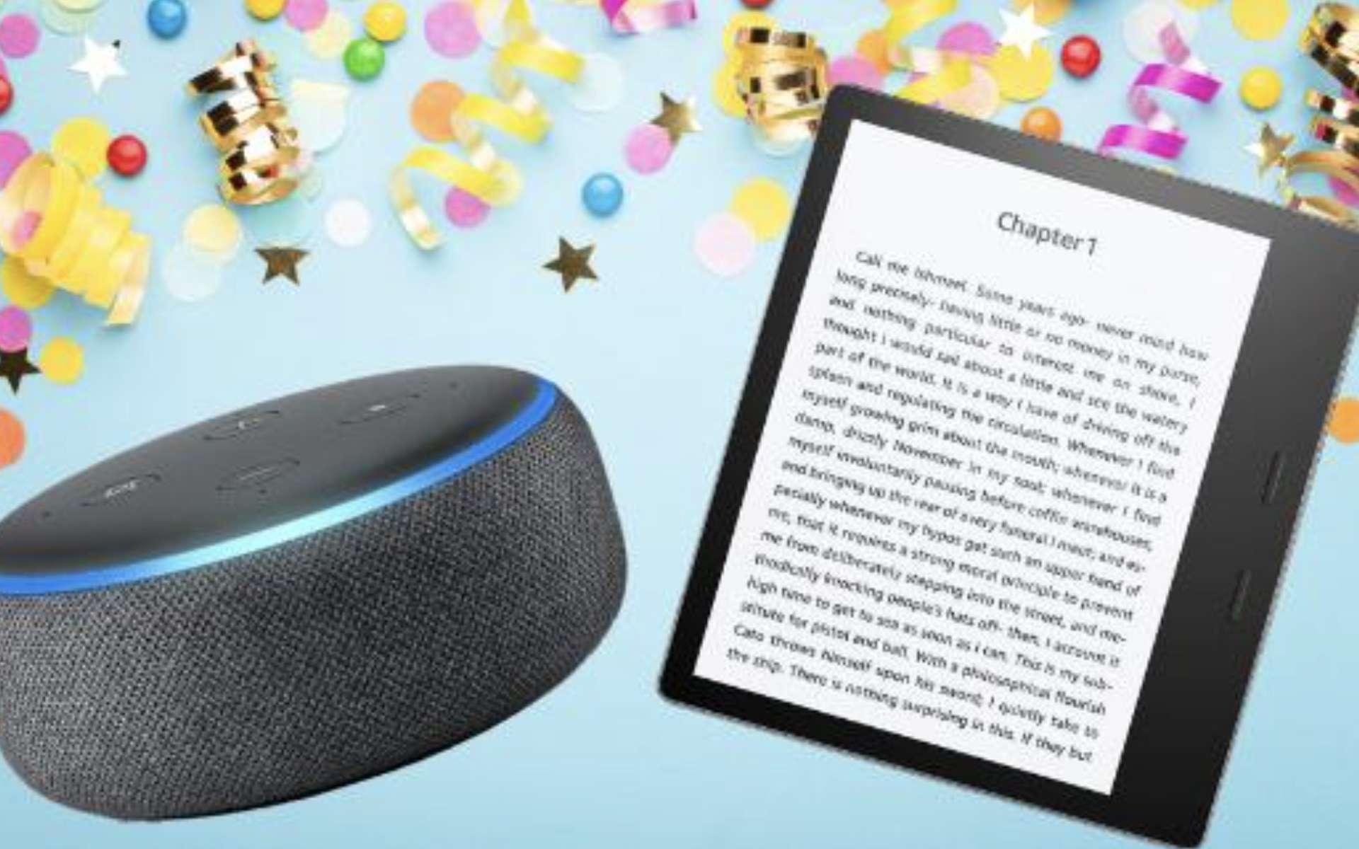 Black Friday 2020 : sélection de bons plans sur les top produits Amazon © CNN