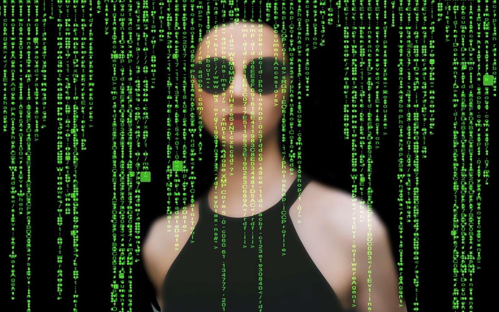 Les hackers sont désormais capables de s'attaquer au cœur des systèmes de sécurité d'usines industrielles pour provoquer des surchauffes et des émanations de gaz toxiques. © Geralt, Pixabay