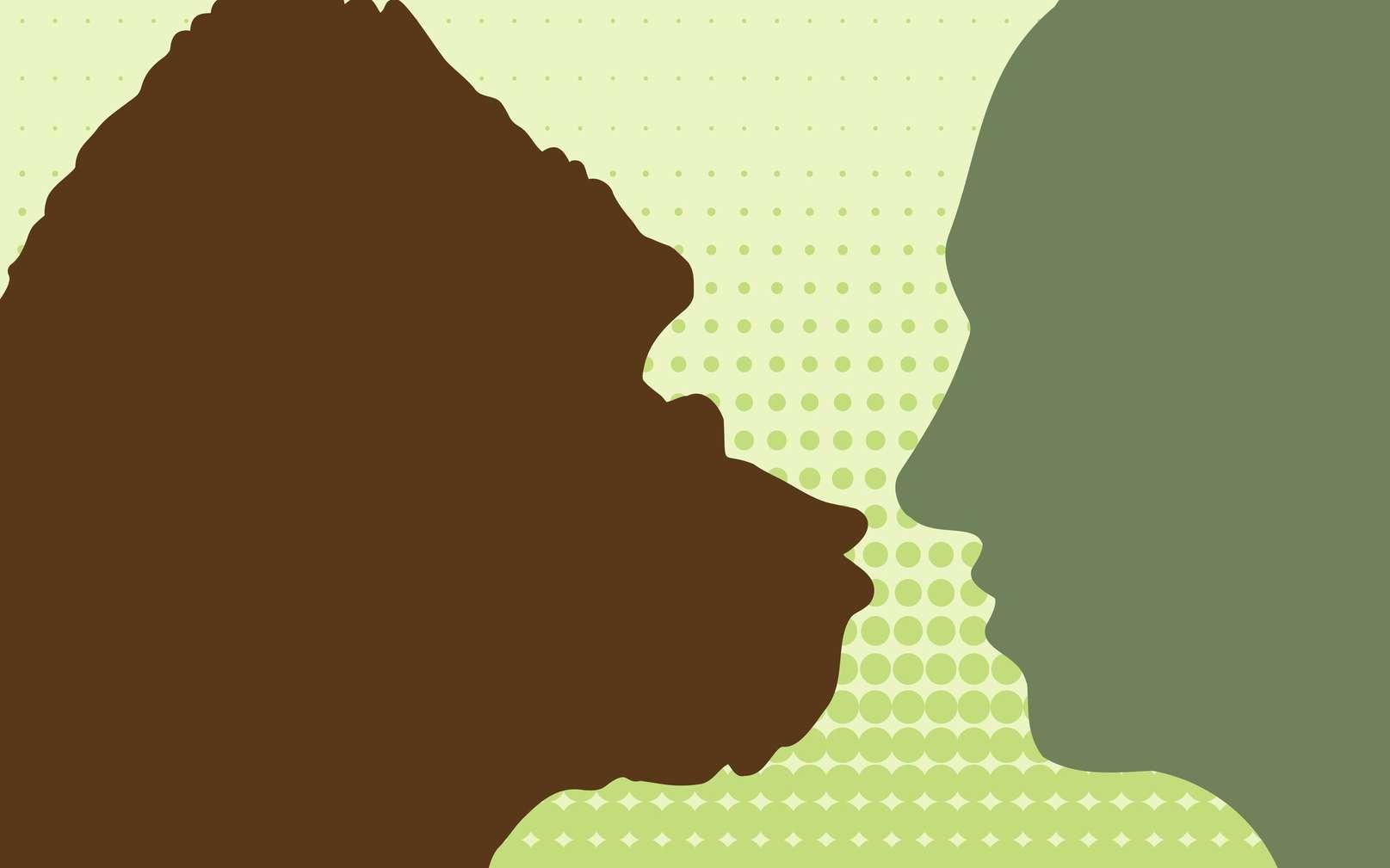 Un hybride homme-singe pour développer des organes humains ? © NLshop, Fotolia