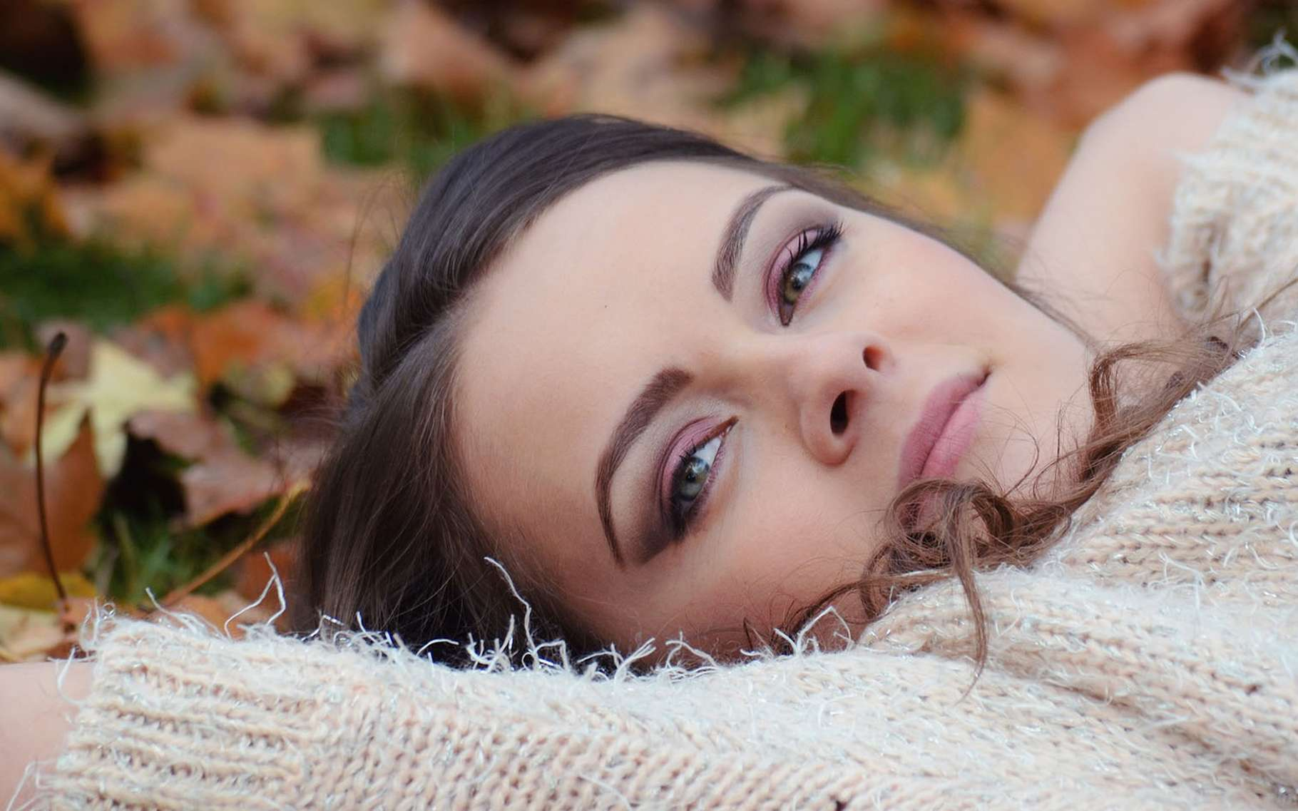 Comment garder une belle peau ? © Dana Tentis, Pixabay, DP