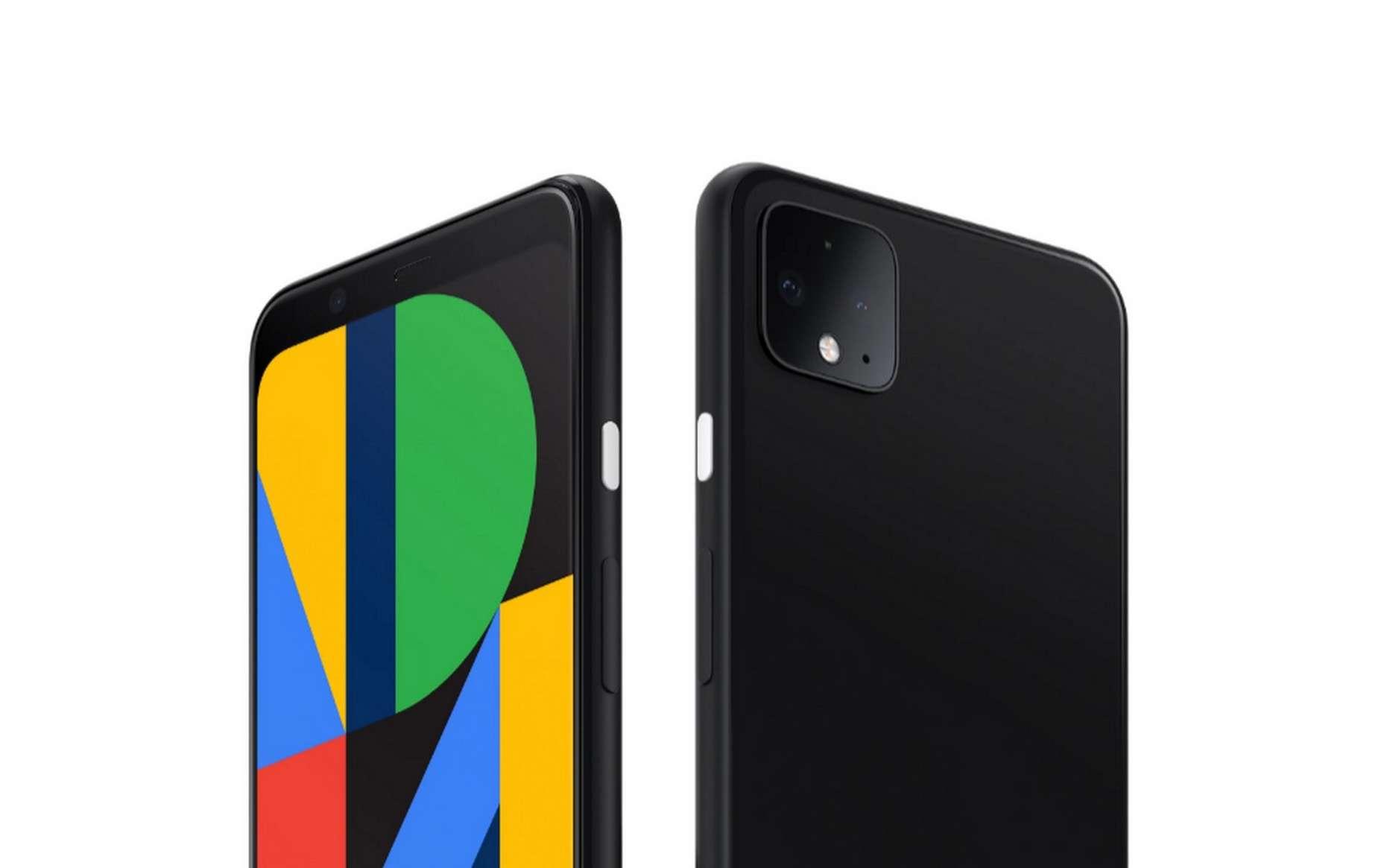 Pixel 4XL : notre verdict après un mois en sa compagnie