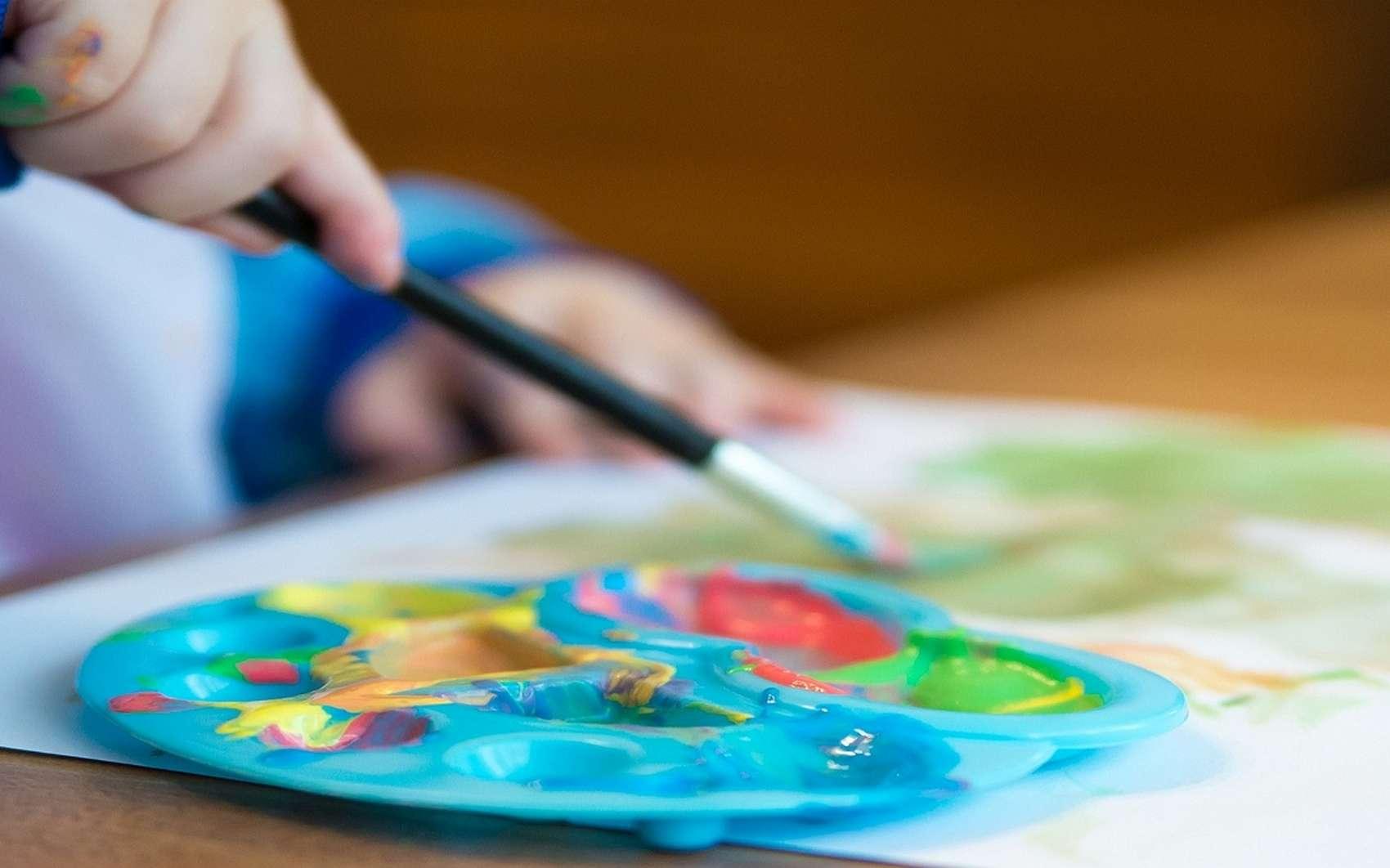 Quel parcours pour une formation d'Éducateur spécialisé en un an ? © EvgeniT by Pixabay