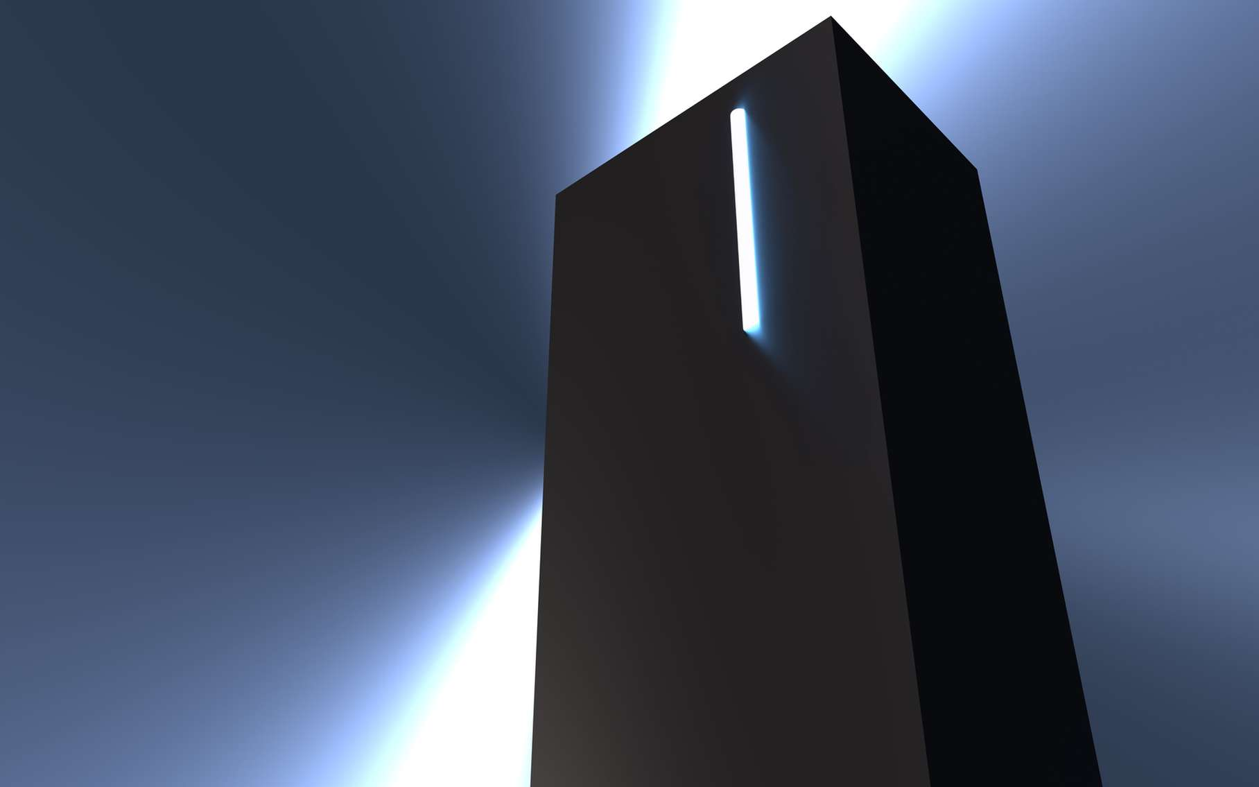 Les ordinateurs quantiques de demain ont encore des obstacles à franchir. © Fotostar, Fotolia