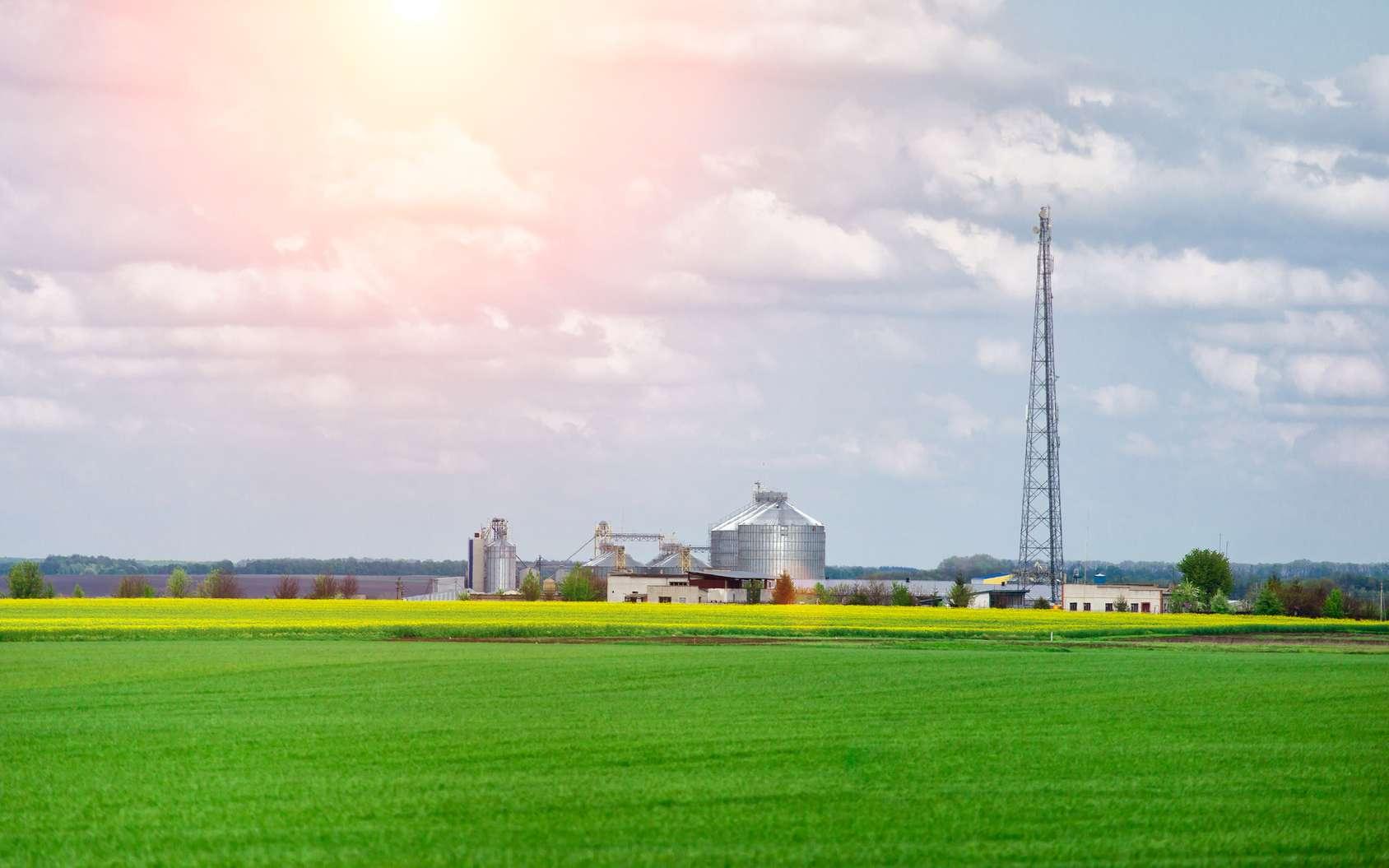 Quelle agriculture pour demain en Europe ? © bukhta79, Fotolia