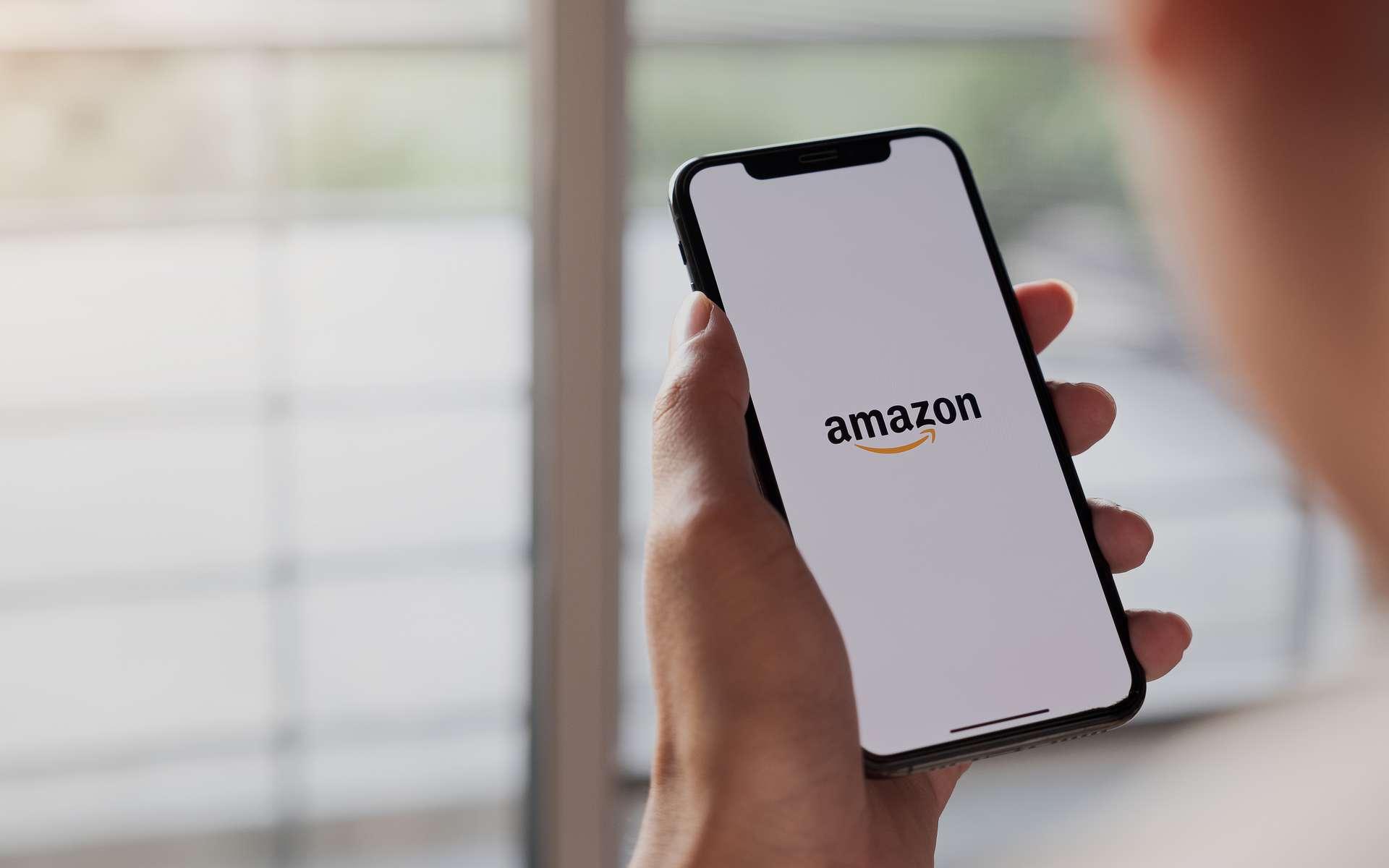 Du 13 au 14 octobre, profitez de nombreuses réductions et bons plans lors de l'évènement Prime Day d'Amazon © wichayada, Adobe Stock