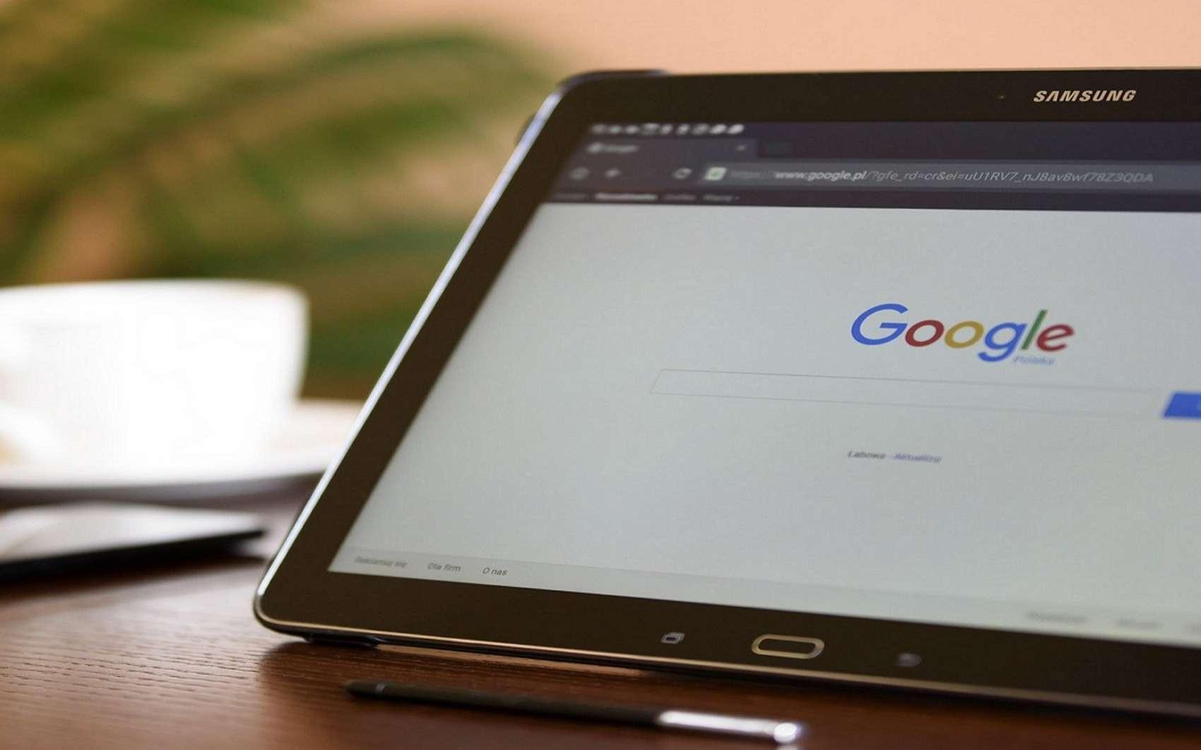 Futura vous explique comment personnaliser Discover sous Android. © Photo Mix de Pixabay