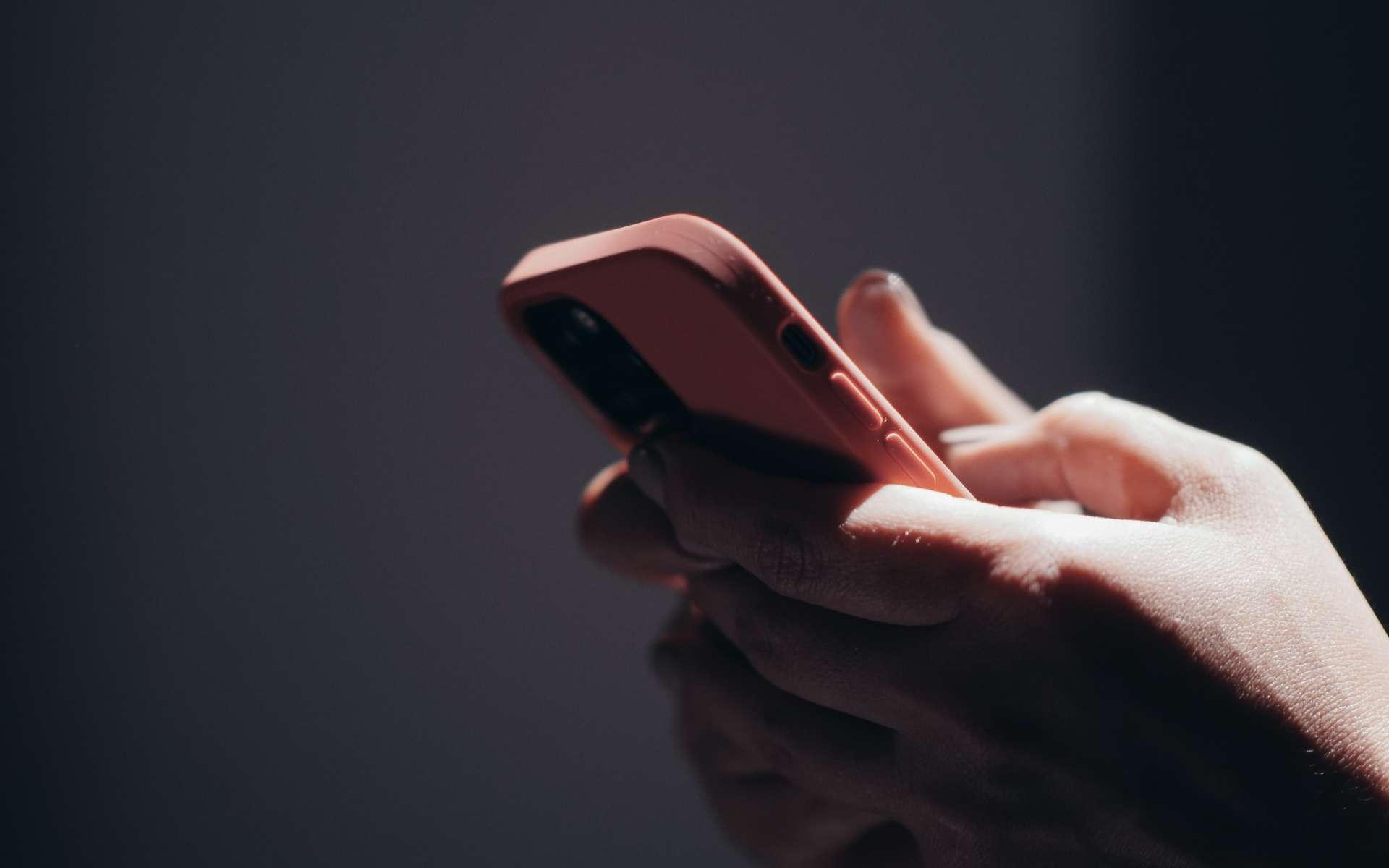 Orange vend désormais des forfaits mobiles sans engagement © Kindel Media, Pexels