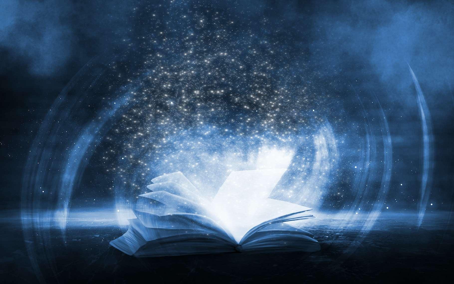 En cette période de confinement, des milliers de livres sont en accès libre sur Internet. © MiaStendal, Adobe Stock