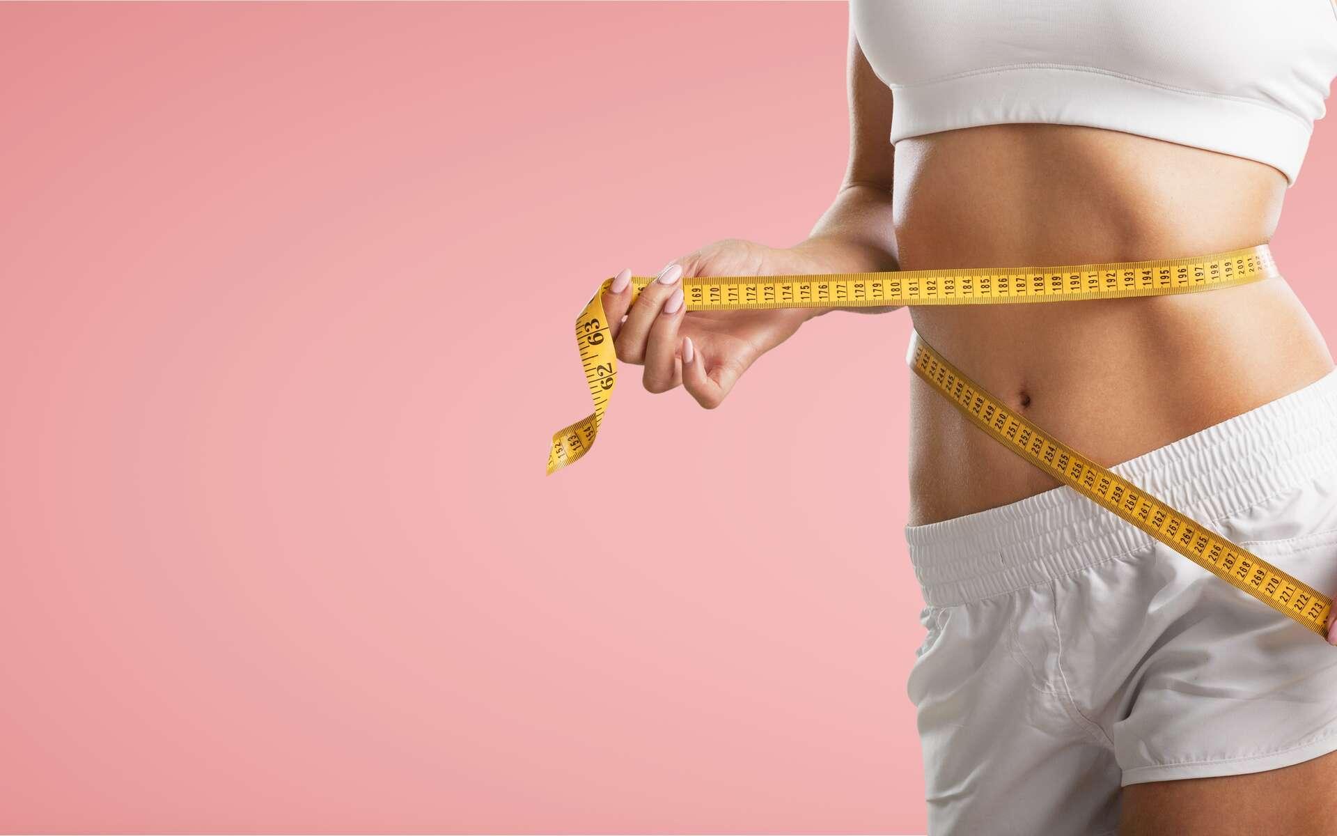 Perdre du poids accroît le risque de troubles du comportement alimentaire. © BillionPhotos.com, Adobe Stock