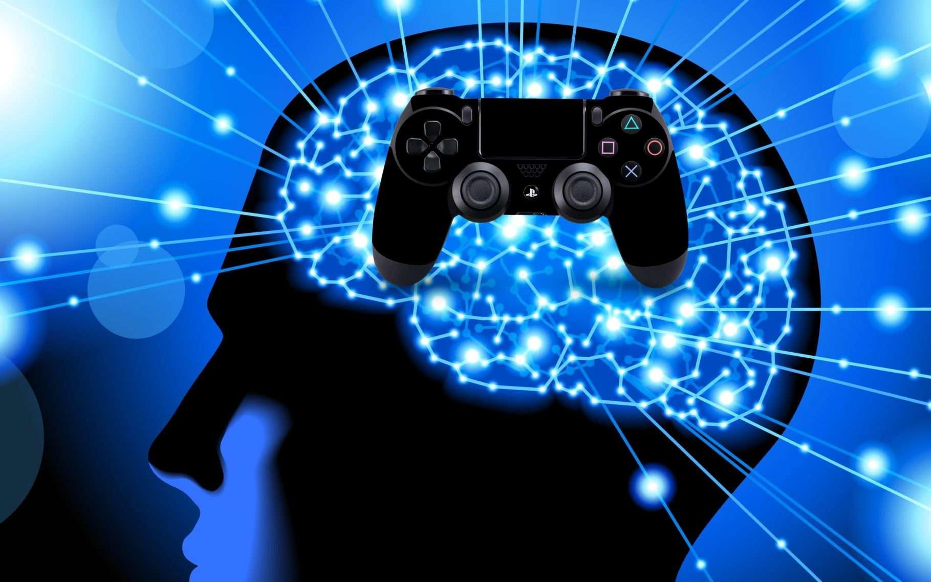 Amazon Prime Days : les meilleurs bons plans gaming ©WCCFTech