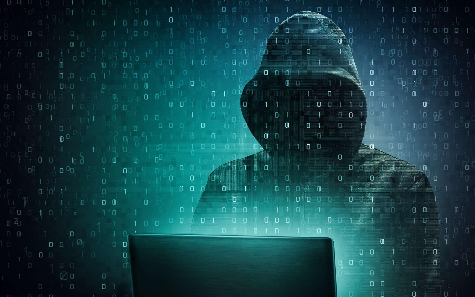 Des millions d'ordinateurs de grandes marques sont à la merci d'un piratage
