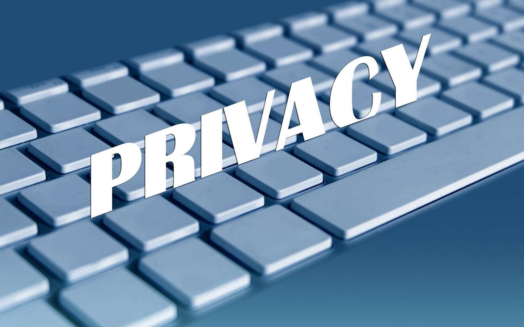 Votre adresse Gmail vous a peut-être servi à vous inscrire sur de nombreux sites et services qui conservent vos données personnelles alors que vous ne les consultez plus. Un peu de ménage s'impose. © Geralt, CC0 DP, via Pixabay