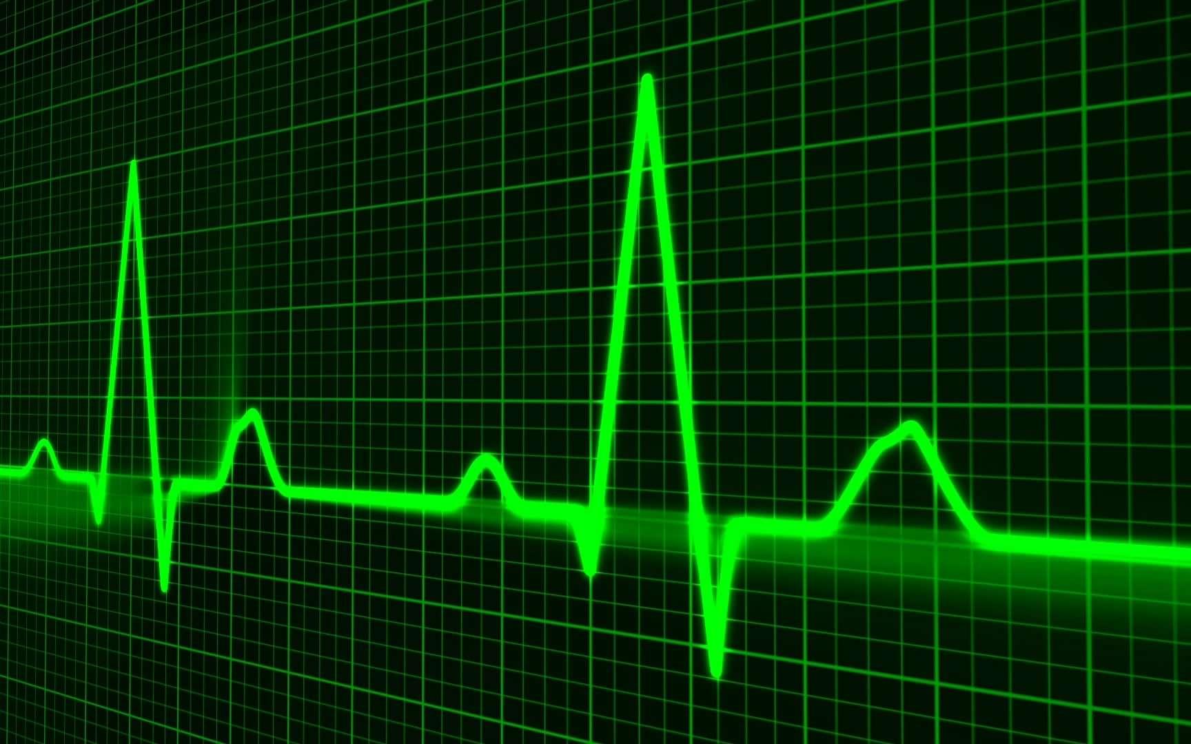 Une étude démontre que la fréquence cardiaque au repos des jeunes Britanniques est significativement plus élevée aujourd'hui qu'en 1980, particulièrement chez les garçons. Ce paramètre devrait être surveillé plus étroitement par les médecins généralistes, estiment les auteurs. © PublicDomainPictures, pixabay.com, DP